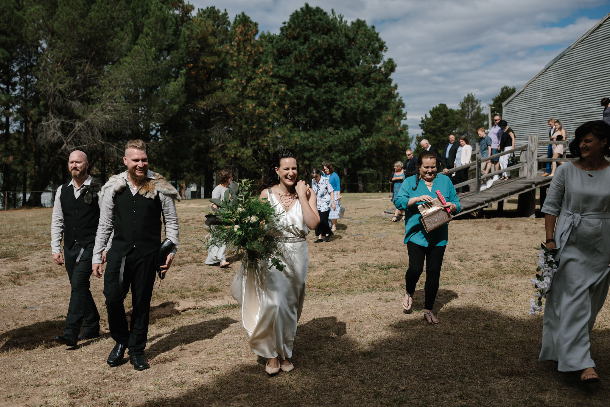 Yarralumla Woolshed Canberra Wedding Photographer Erin Latimore_141.JPG