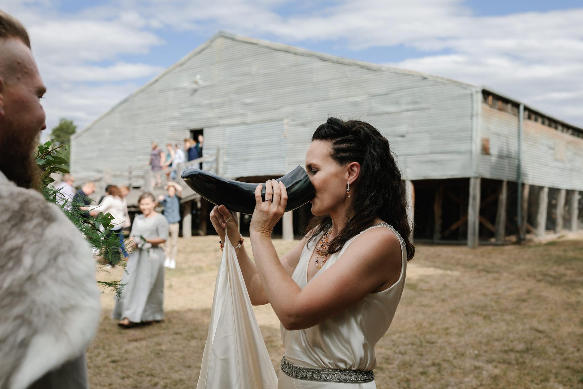 Yarralumla Woolshed Canberra Wedding Photographer Erin Latimore_144.JPG
