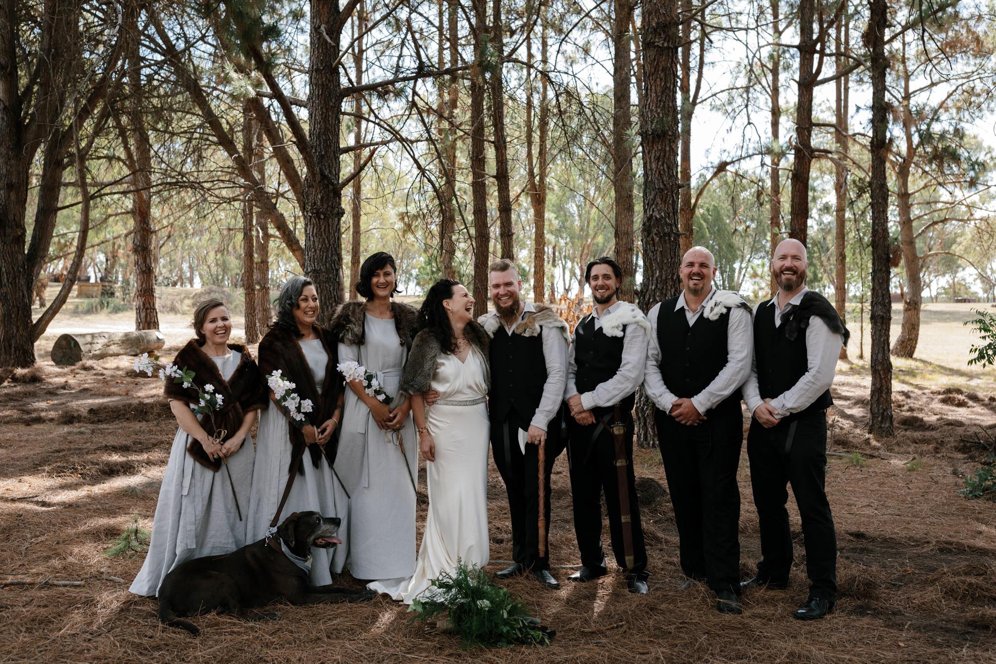Yarralumla Woolshed Canberra Wedding Photographer Erin Latimore_275.JPG