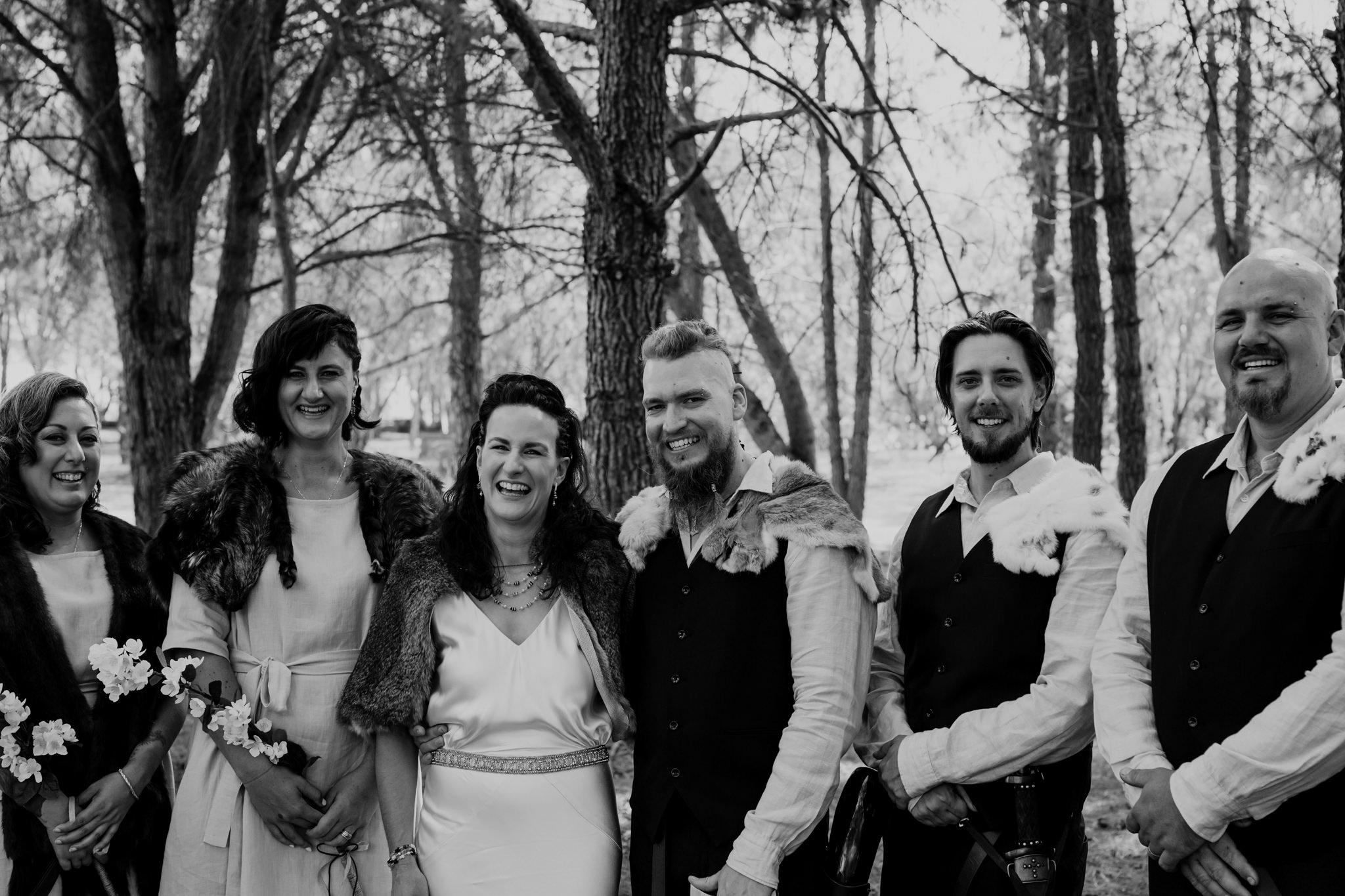 Yarralumla Woolshed Canberra Wedding Photographer Erin Latimore_279.JPG