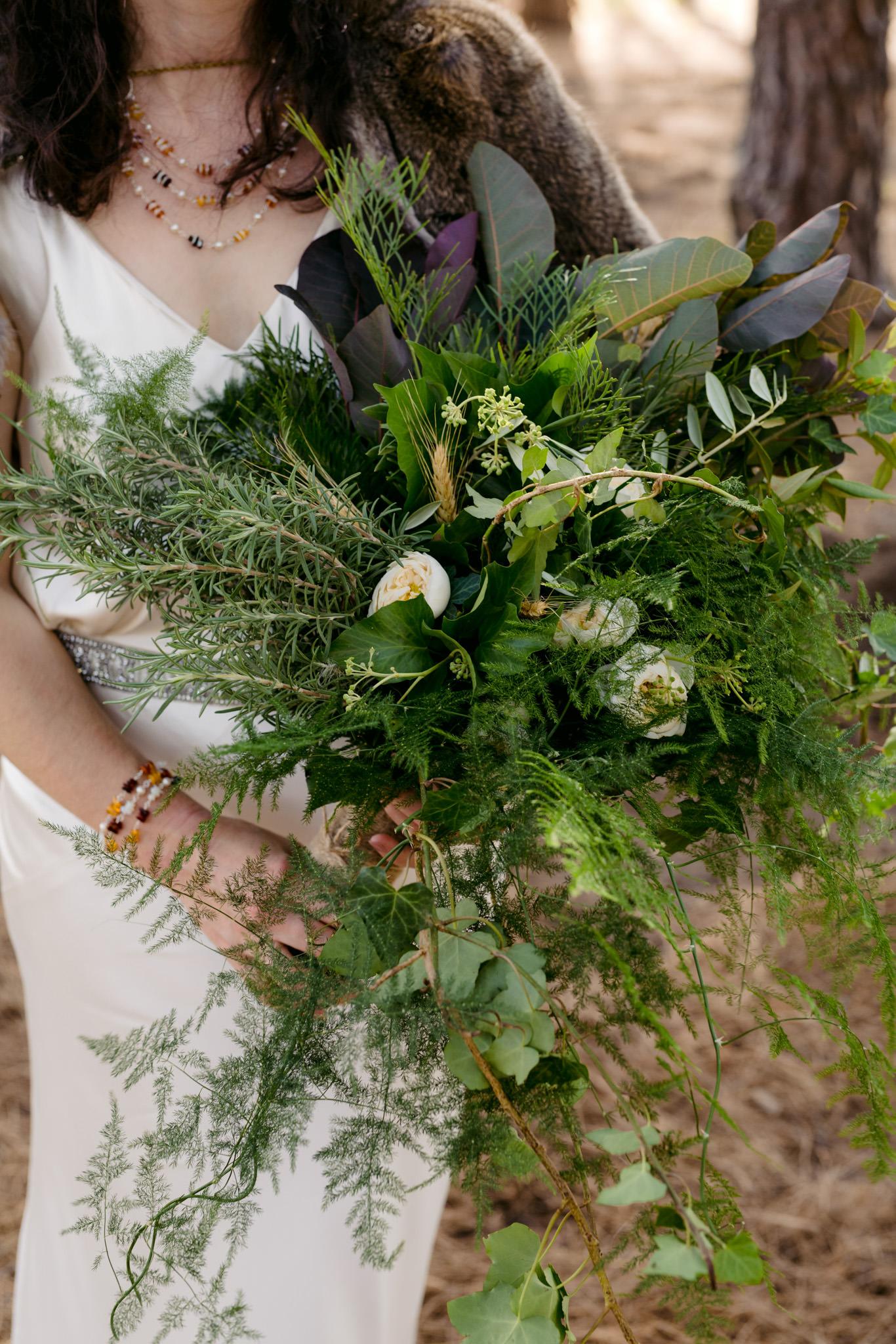 Yarralumla Woolshed Canberra Wedding Photographer Erin Latimore_299.JPG