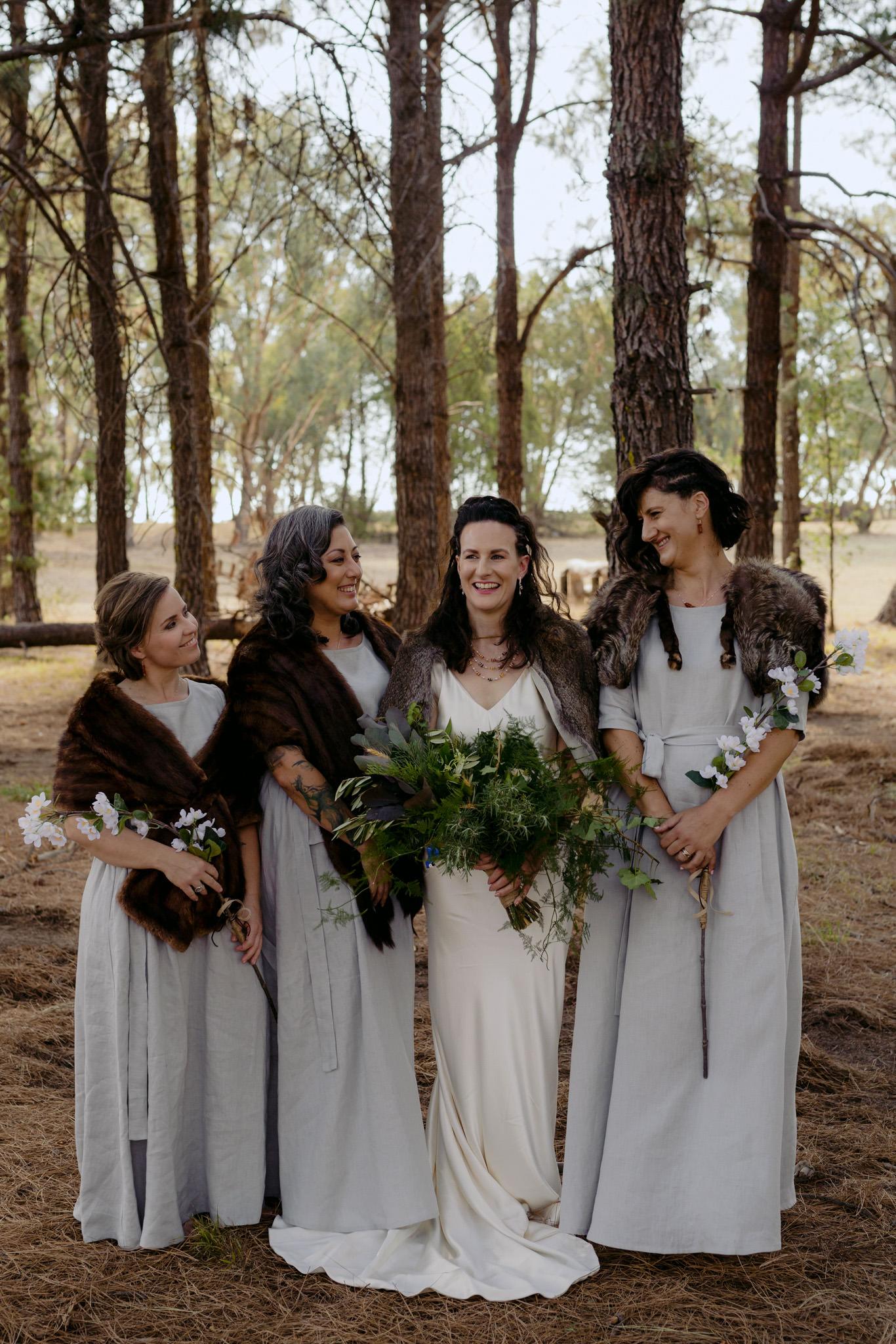 Yarralumla Woolshed Canberra Wedding Photographer Erin Latimore_292.JPG