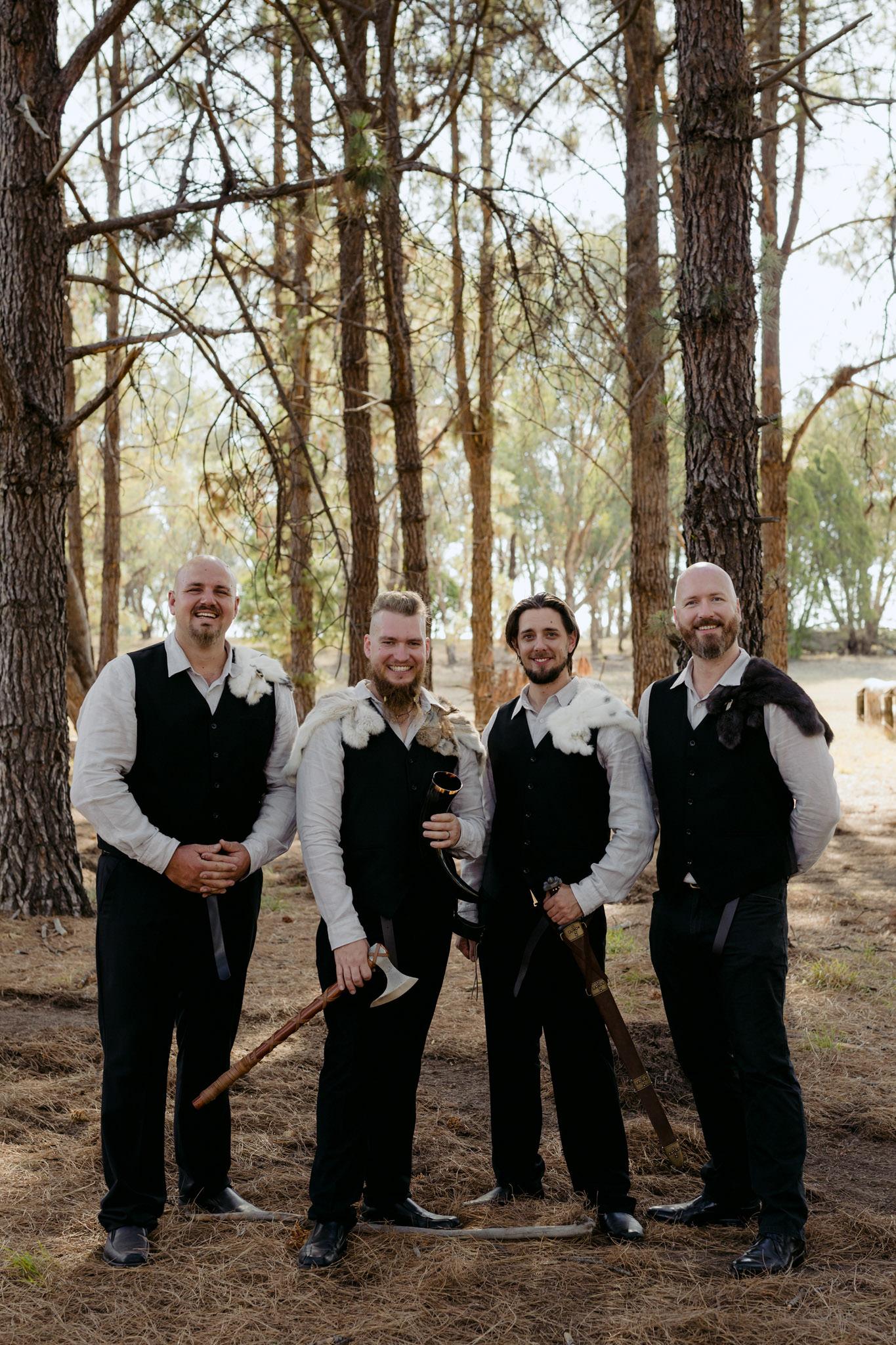 Yarralumla Woolshed Canberra Wedding Photographer Erin Latimore_316.JPG