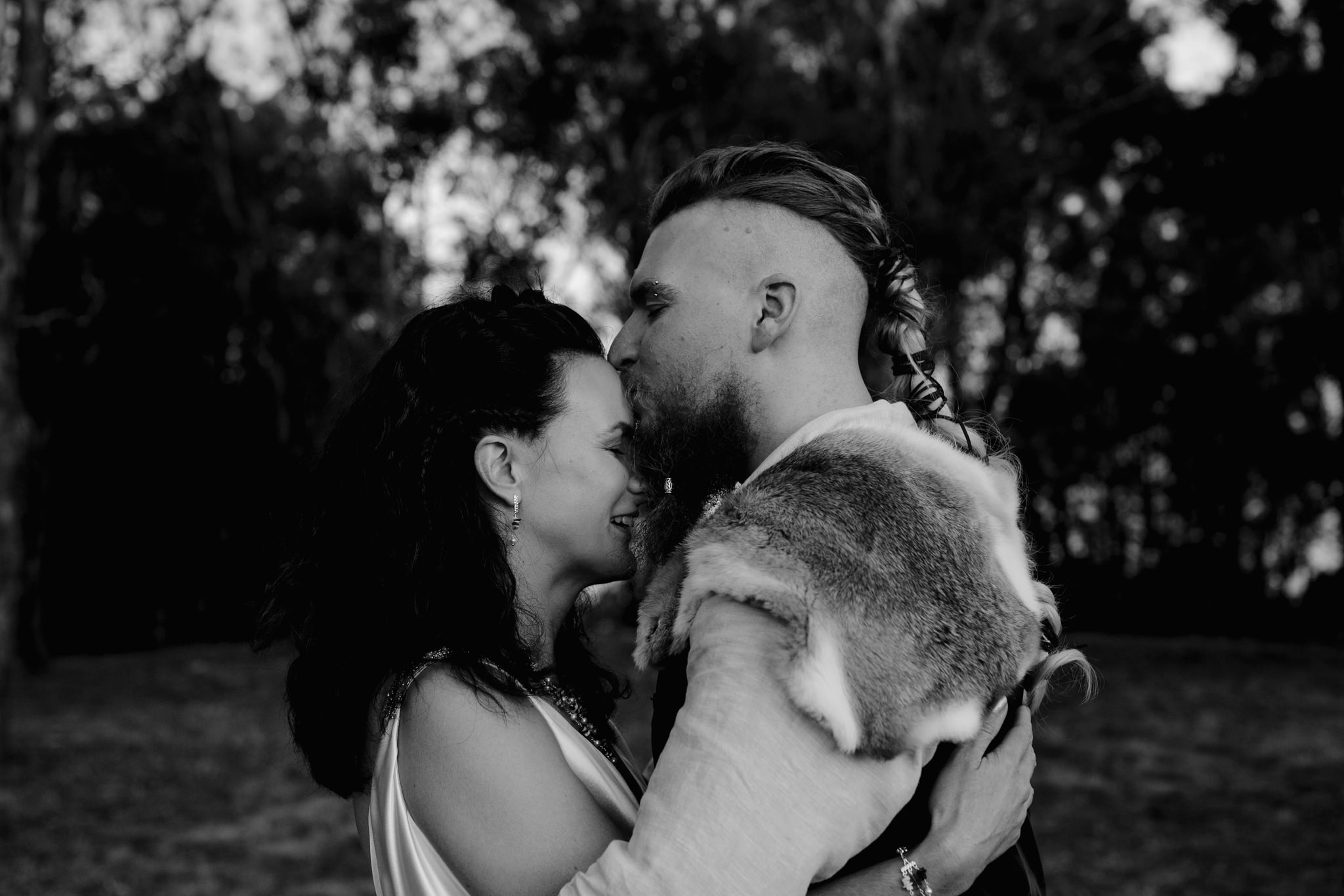 Yarralumla Woolshed Canberra Wedding Photographer Erin Latimore_429.JPG