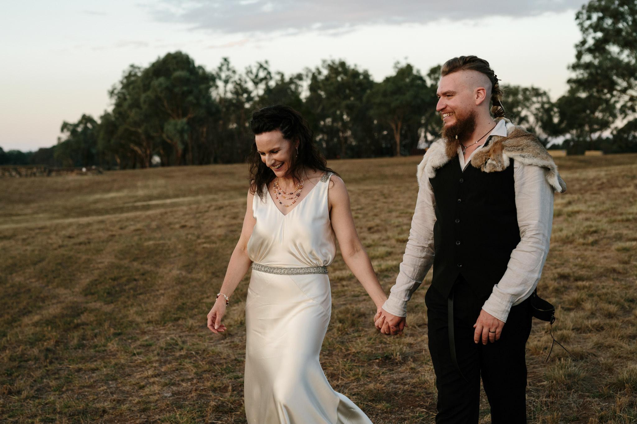 Yarralumla Woolshed Canberra Wedding Photographer Erin Latimore_435.JPG