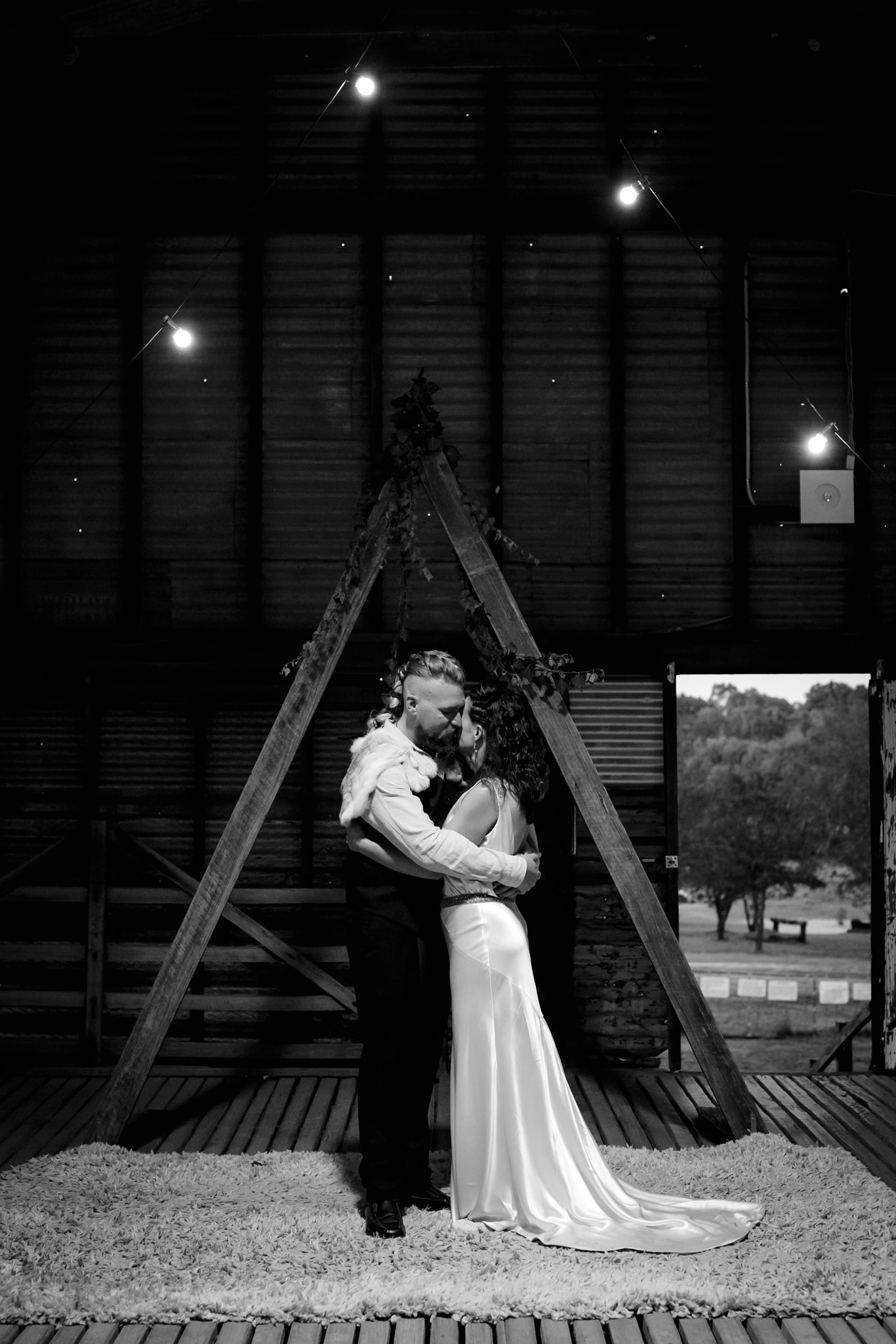 Yarralumla Woolshed Canberra Wedding Photographer Erin Latimore_449.JPG
