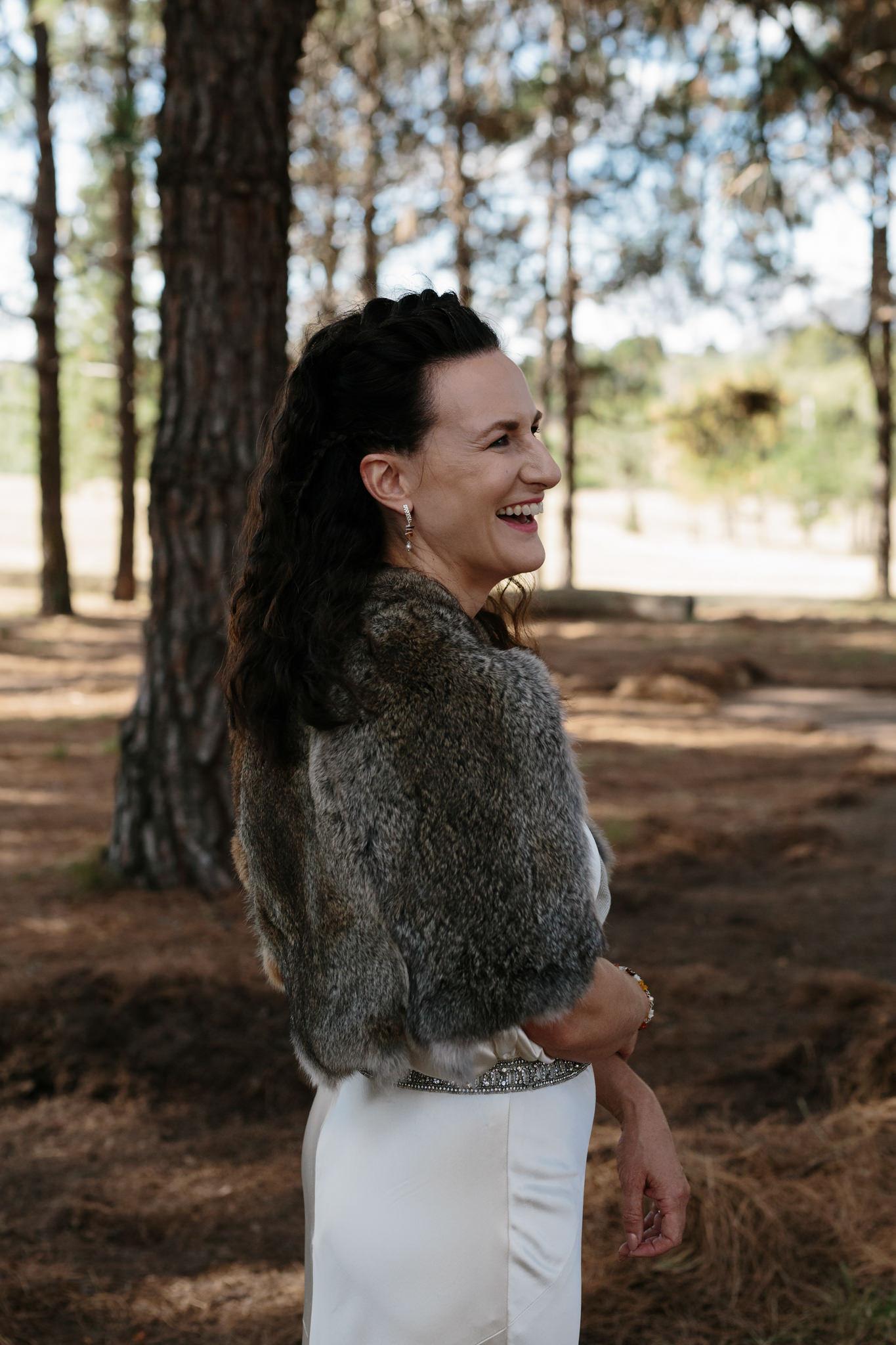 Yarralumla Woolshed Canberra Wedding Photographer Erin Latimore_306.JPG