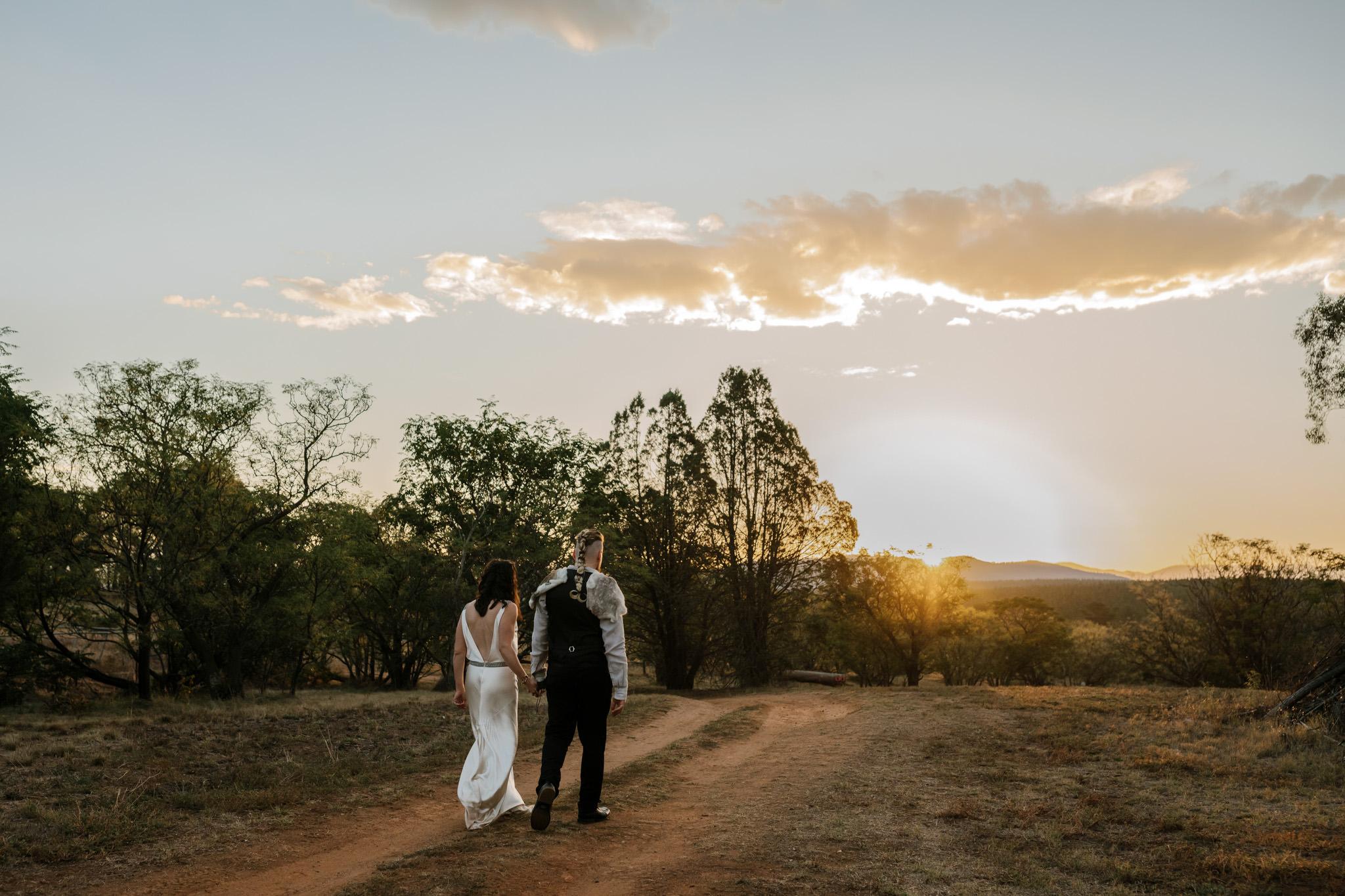 Yarralumla Woolshed Canberra Wedding Photographer Erin Latimore_420.JPG