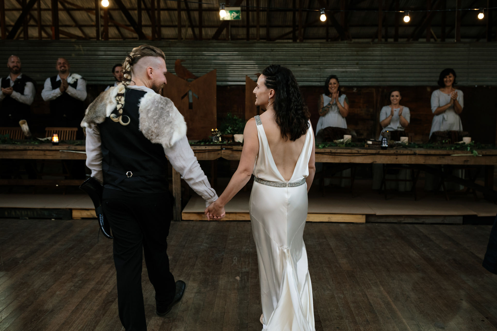 Yarralumla Woolshed Canberra Wedding Photographer Erin Latimore_393.JPG