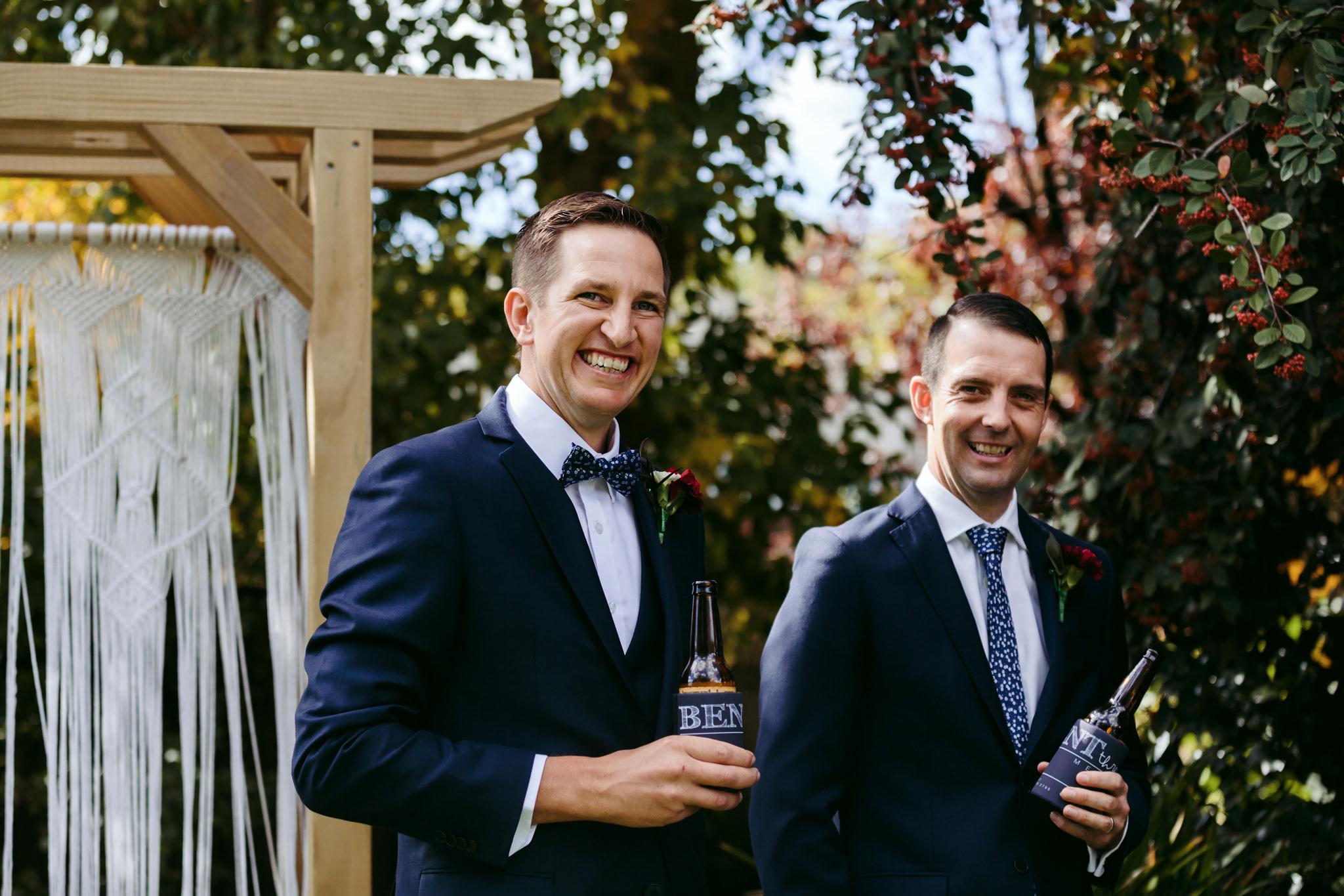 Erin Latimore Mudgee Canberra Wedding Photographer ROSEBANK GUESTHOUSE OLD THEATRE TONIC MILLTHORPE_124.JPG