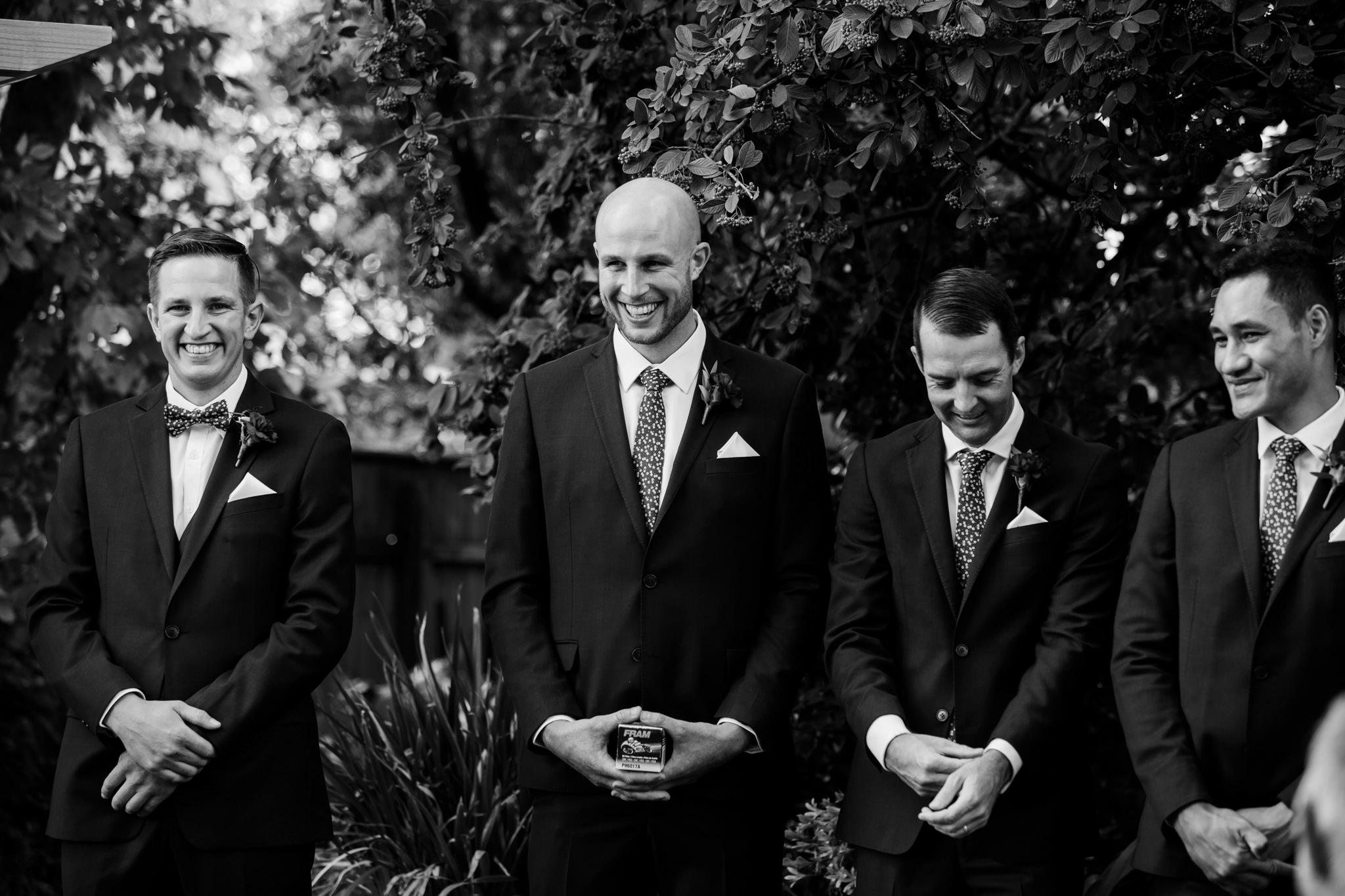 Erin Latimore Mudgee Canberra Wedding Photographer ROSEBANK GUESTHOUSE OLD THEATRE TONIC MILLTHORPE_149.JPG
