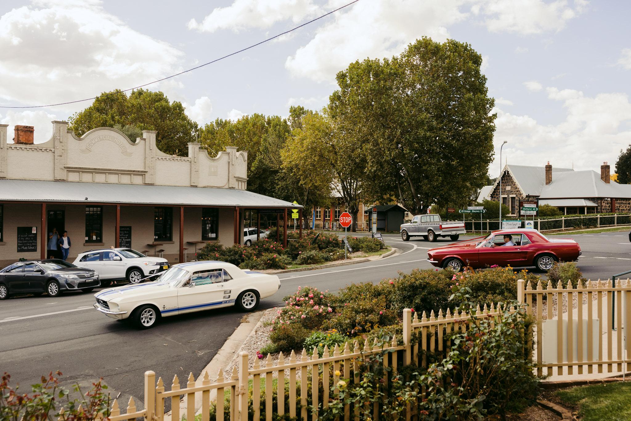 Erin Latimore Mudgee Canberra Wedding Photographer ROSEBANK GUESTHOUSE OLD THEATRE TONIC MILLTHORPE_151.JPG