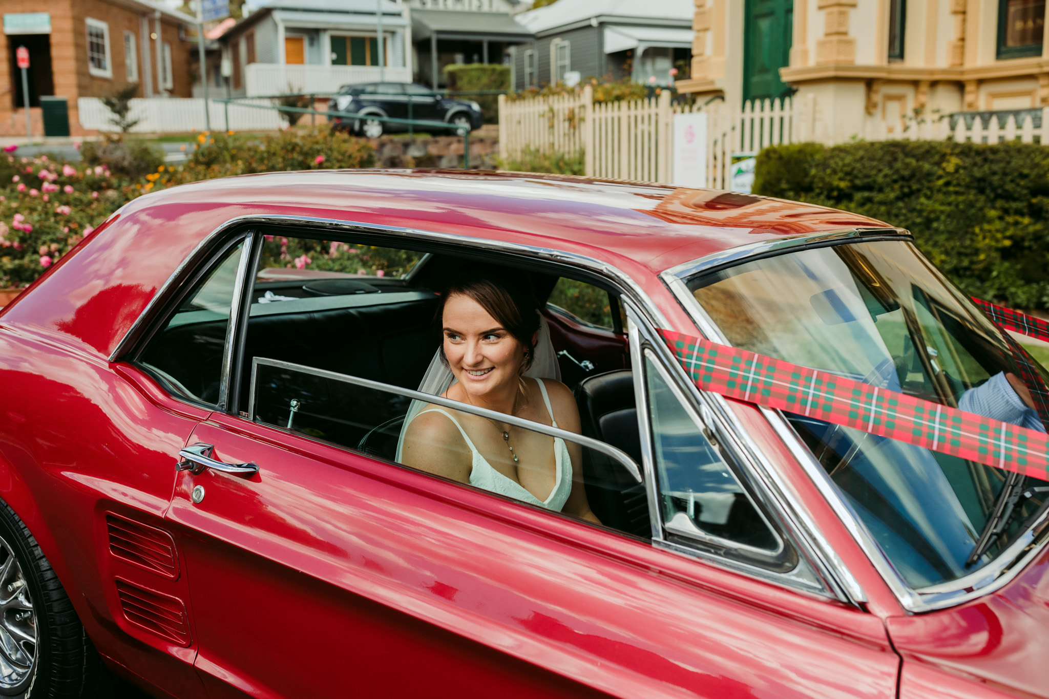 Erin Latimore Mudgee Canberra Wedding Photographer ROSEBANK GUESTHOUSE OLD THEATRE TONIC MILLTHORPE_157.JPG