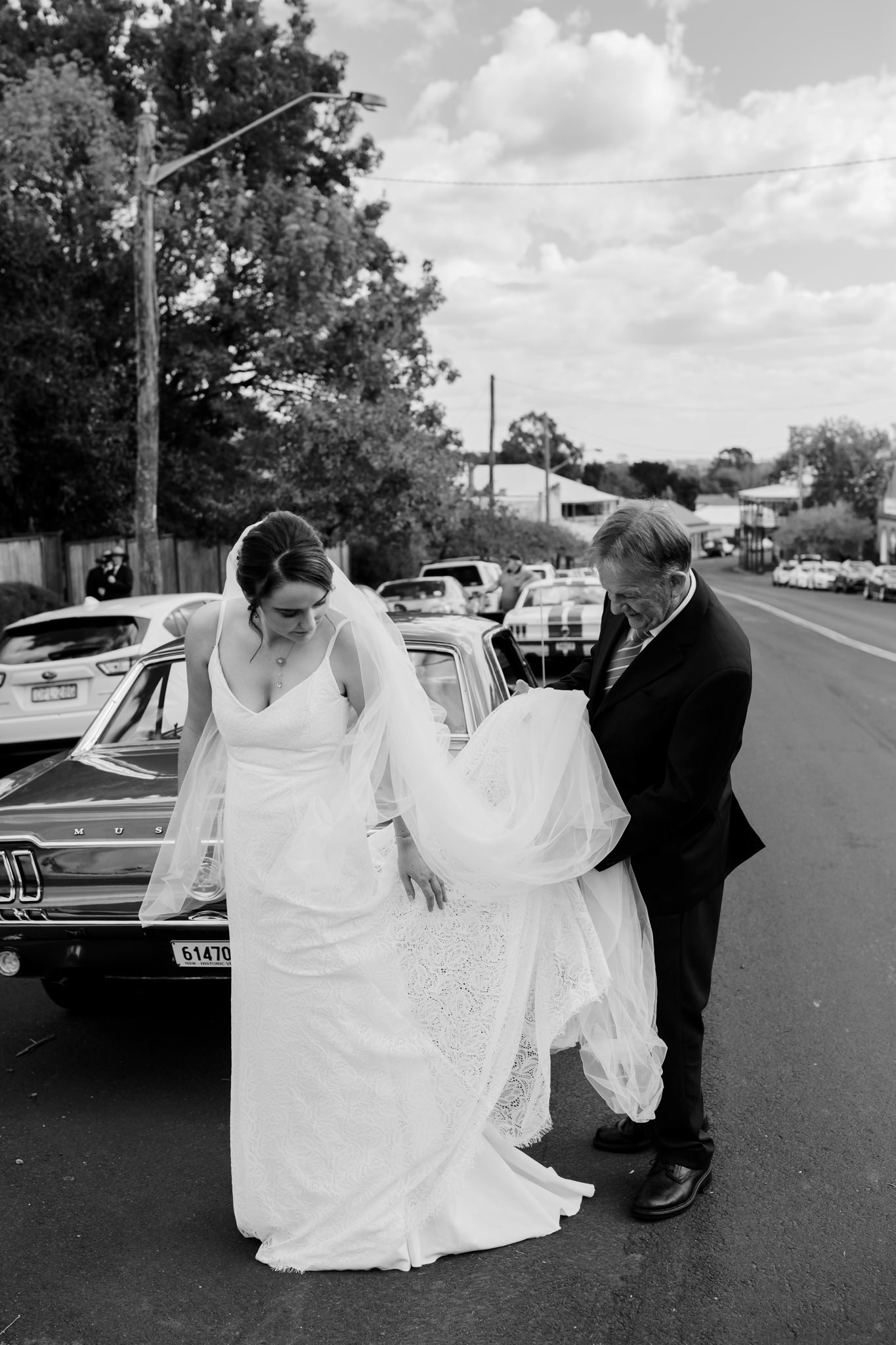 Erin Latimore Mudgee Canberra Wedding Photographer ROSEBANK GUESTHOUSE OLD THEATRE TONIC MILLTHORPE_164.JPG
