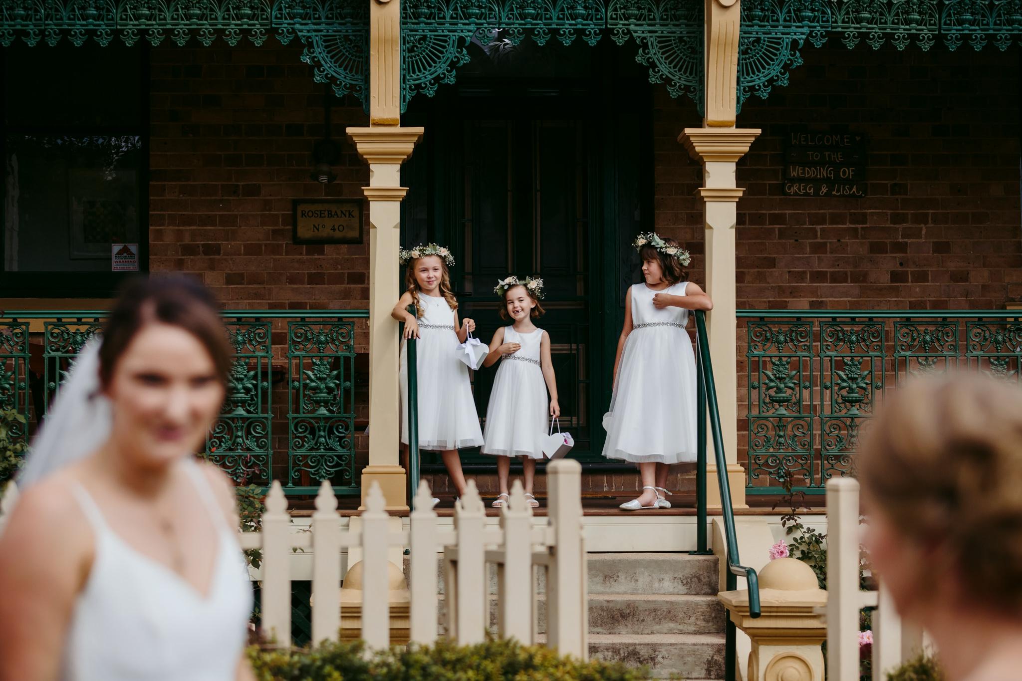 Erin Latimore Mudgee Canberra Wedding Photographer ROSEBANK GUESTHOUSE OLD THEATRE TONIC MILLTHORPE_167.JPG