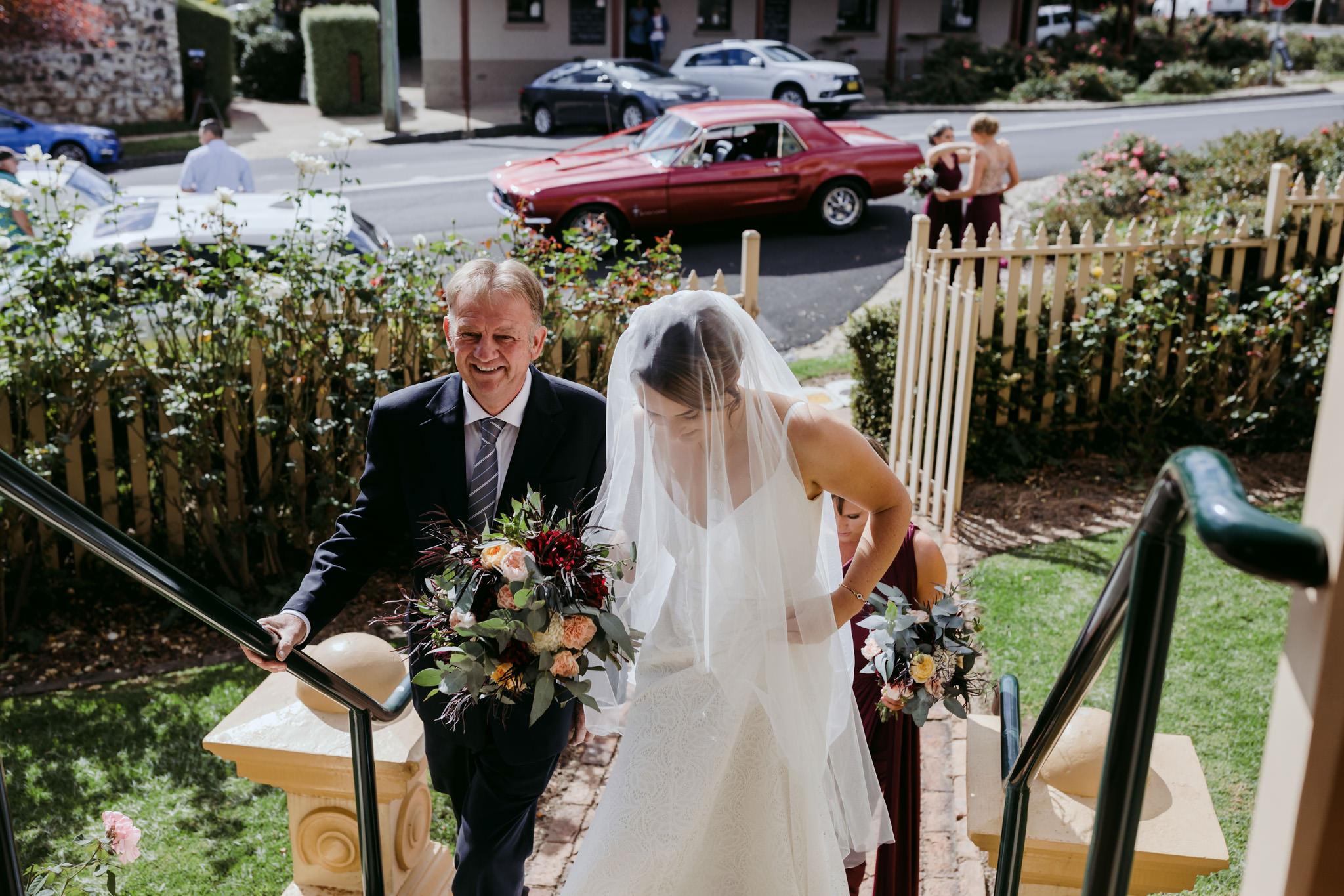 Erin Latimore Mudgee Canberra Wedding Photographer ROSEBANK GUESTHOUSE OLD THEATRE TONIC MILLTHORPE_179.JPG