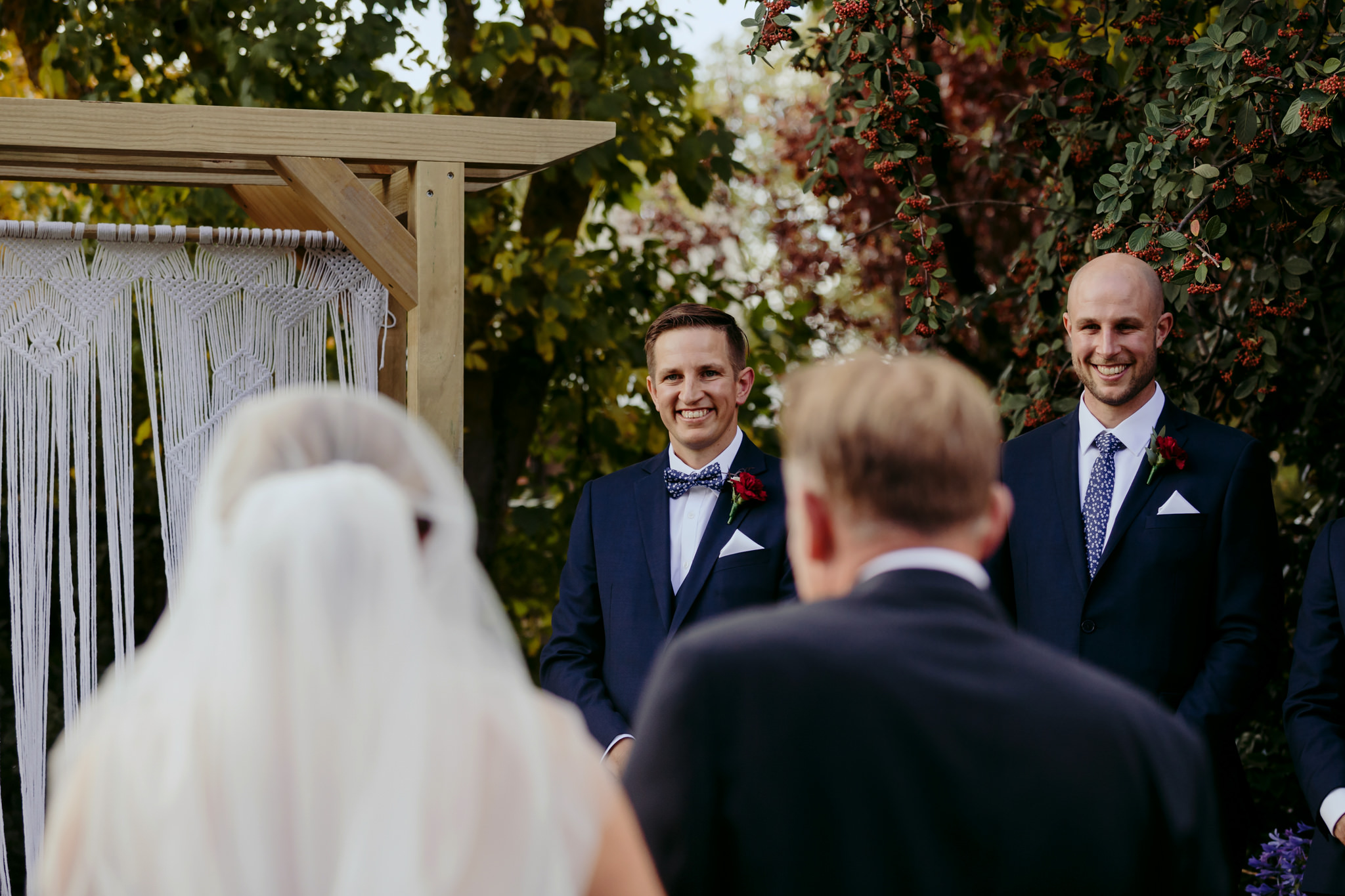 Erin Latimore Mudgee Canberra Wedding Photographer ROSEBANK GUESTHOUSE OLD THEATRE TONIC MILLTHORPE_211.JPG
