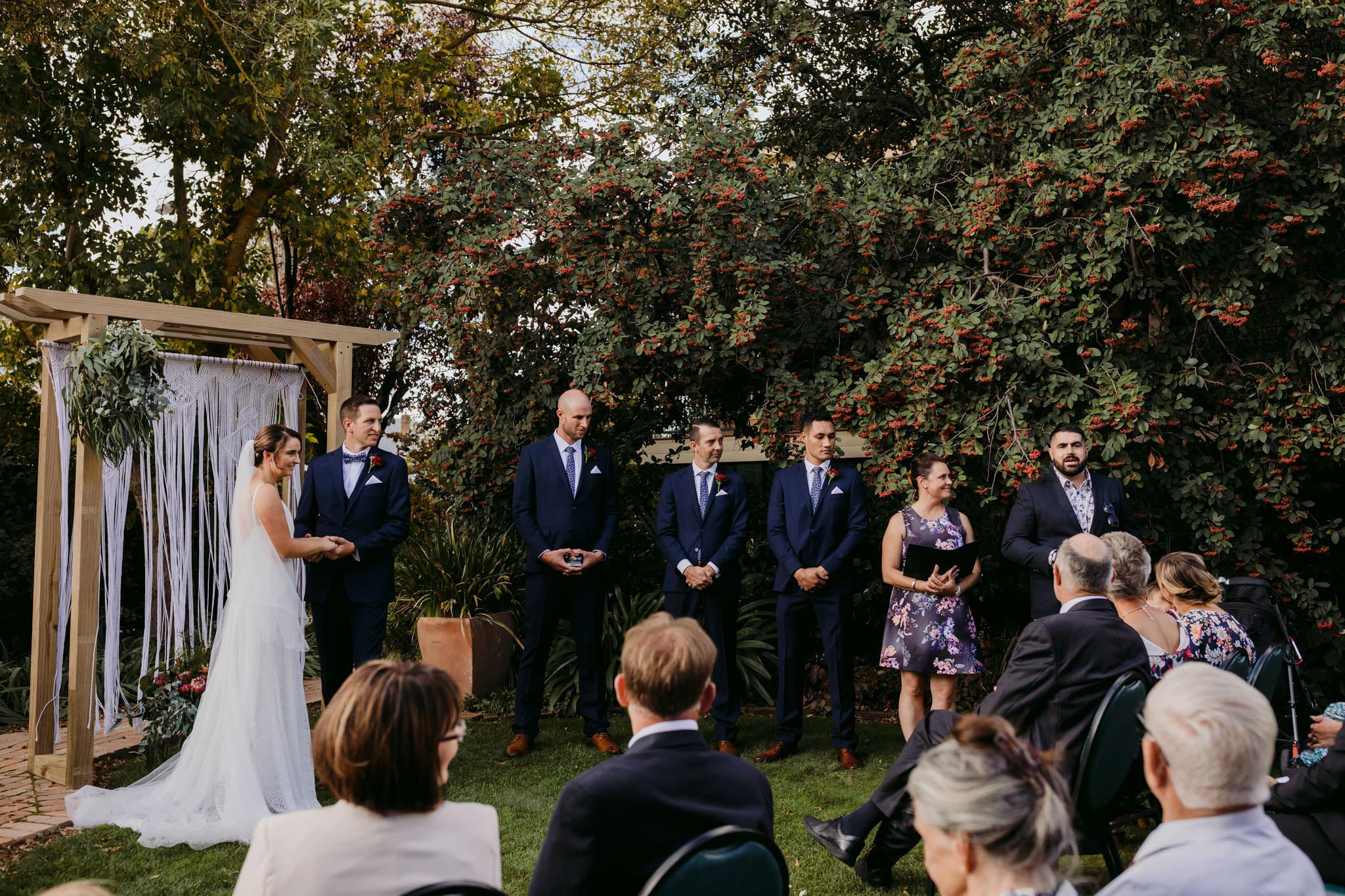 Erin Latimore Mudgee Canberra Wedding Photographer ROSEBANK GUESTHOUSE OLD THEATRE TONIC MILLTHORPE_223.JPG