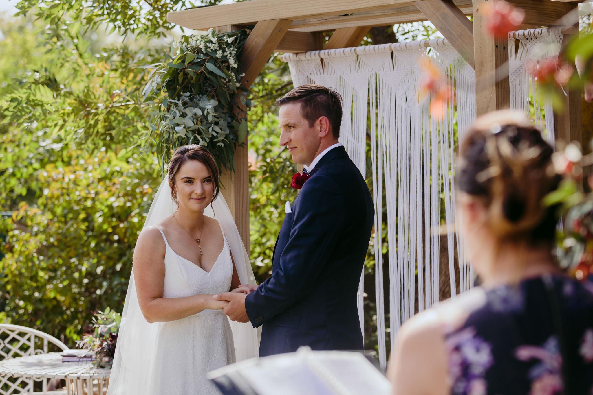 Erin Latimore Mudgee Canberra Wedding Photographer ROSEBANK GUESTHOUSE OLD THEATRE TONIC MILLTHORPE_228.JPG