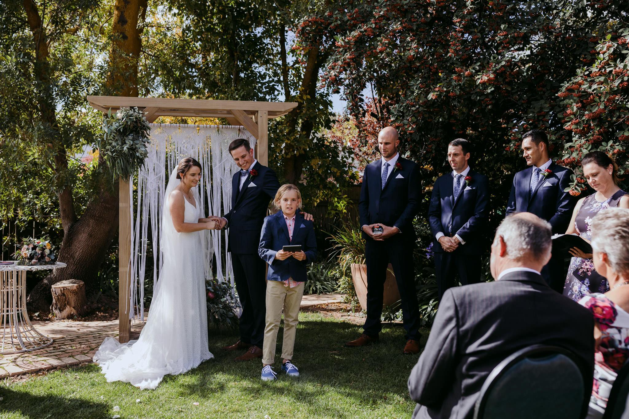 Erin Latimore Mudgee Canberra Wedding Photographer ROSEBANK GUESTHOUSE OLD THEATRE TONIC MILLTHORPE_232.JPG