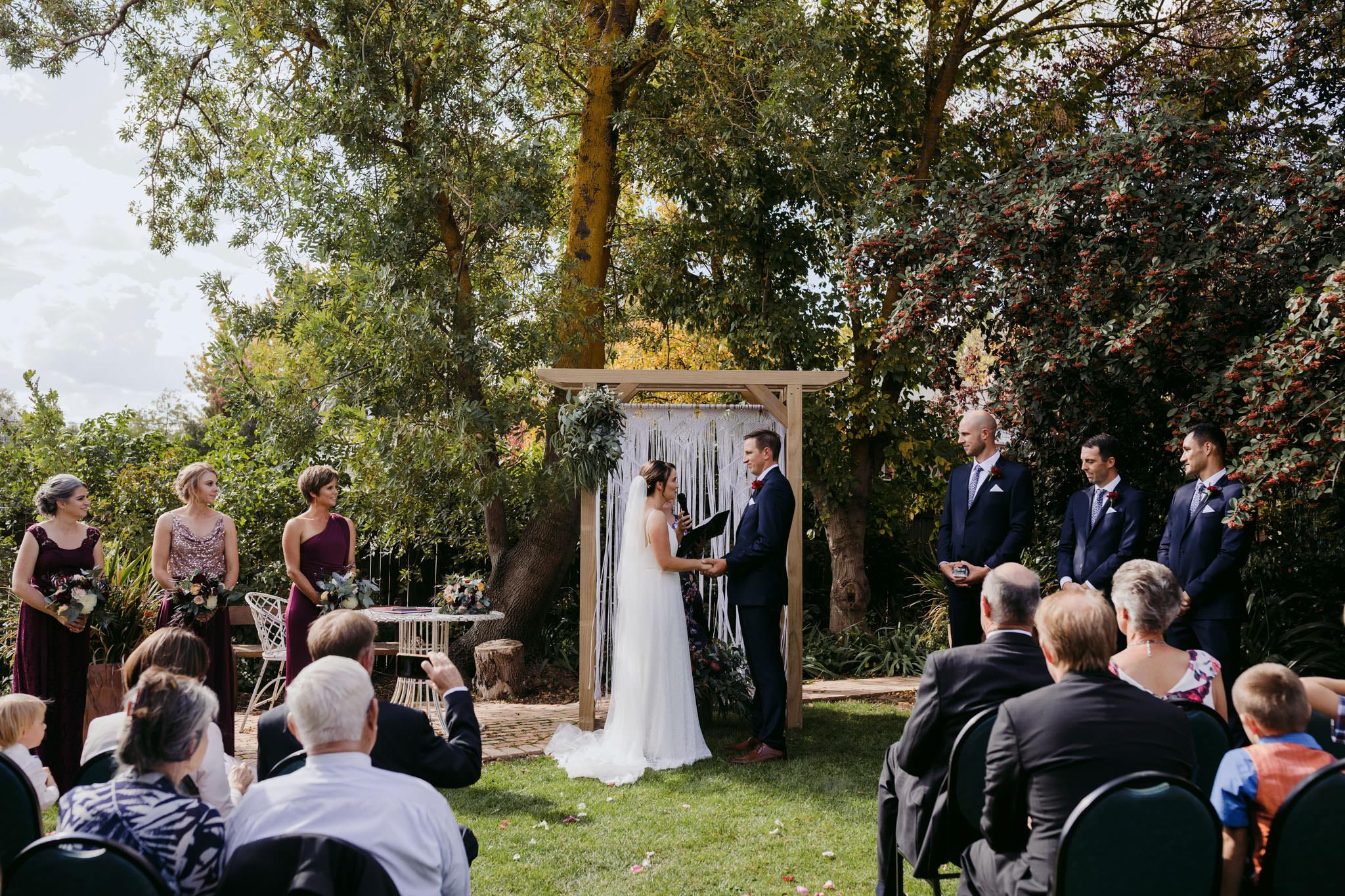 Erin Latimore Mudgee Canberra Wedding Photographer ROSEBANK GUESTHOUSE OLD THEATRE TONIC MILLTHORPE_249.JPG