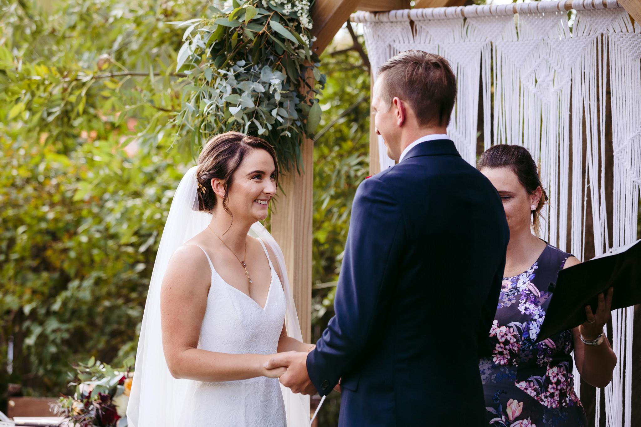 Erin Latimore Mudgee Canberra Wedding Photographer ROSEBANK GUESTHOUSE OLD THEATRE TONIC MILLTHORPE_246.JPG