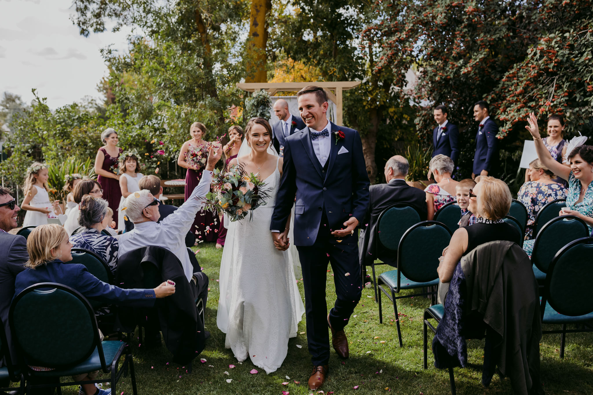 Erin Latimore Mudgee Canberra Wedding Photographer ROSEBANK GUESTHOUSE OLD THEATRE TONIC MILLTHORPE_301.JPG