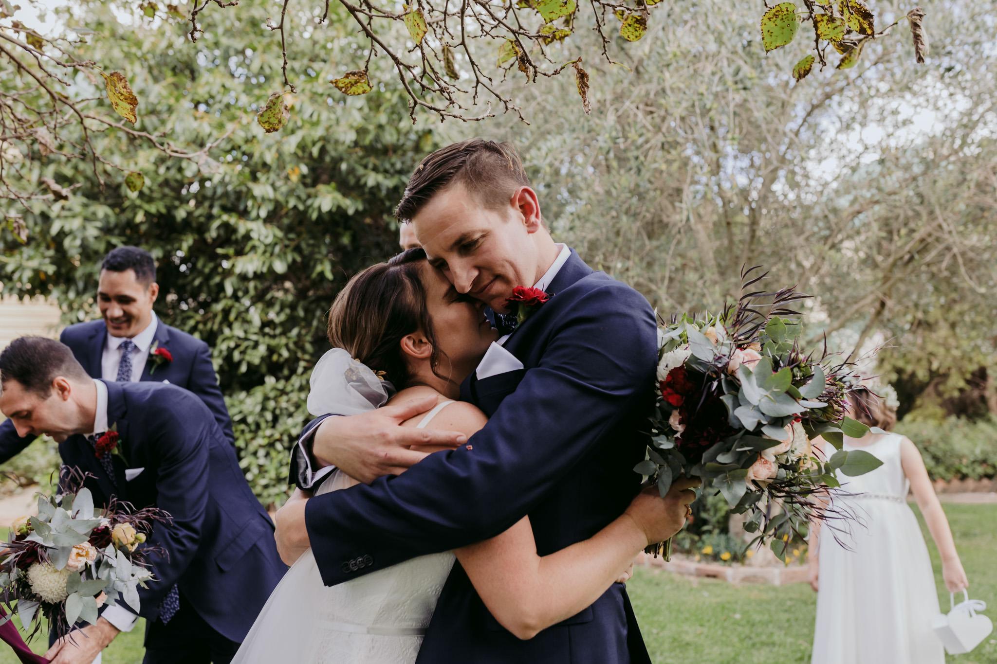 Erin Latimore Mudgee Canberra Wedding Photographer ROSEBANK GUESTHOUSE OLD THEATRE TONIC MILLTHORPE_312.JPG