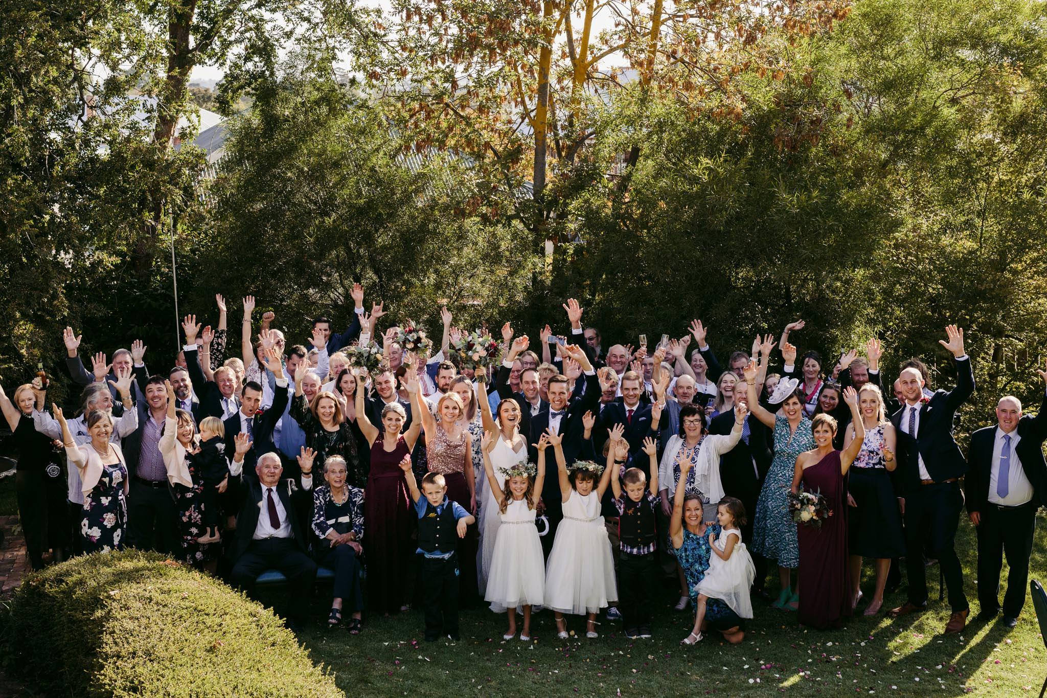 Erin Latimore Mudgee Canberra Wedding Photographer ROSEBANK GUESTHOUSE OLD THEATRE TONIC MILLTHORPE_452.JPG