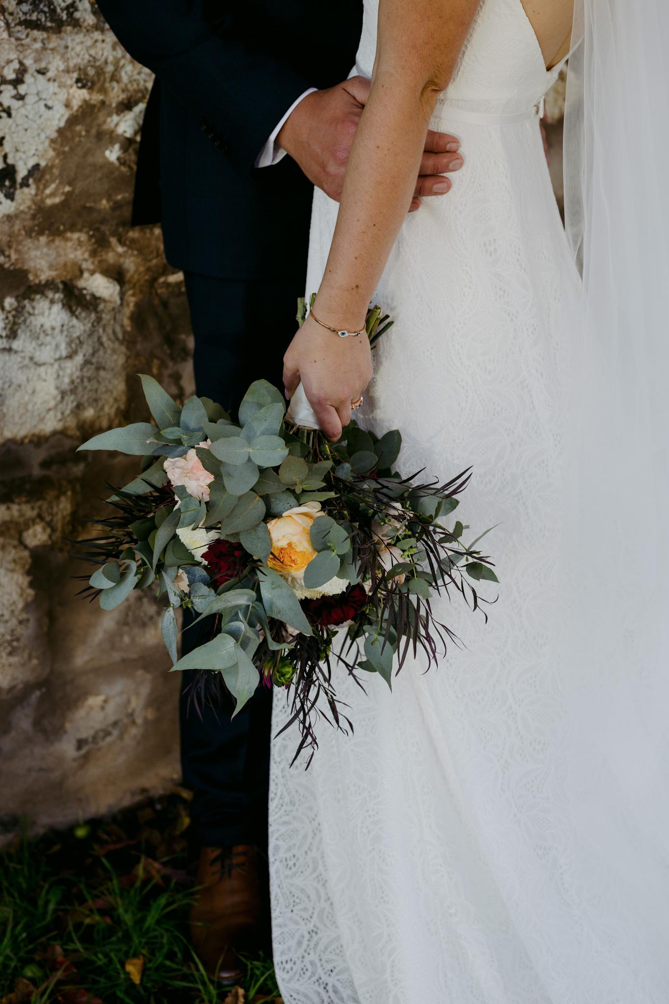 Erin Latimore Mudgee Canberra Wedding Photographer ROSEBANK GUESTHOUSE OLD THEATRE TONIC MILLTHORPE_514.JPG