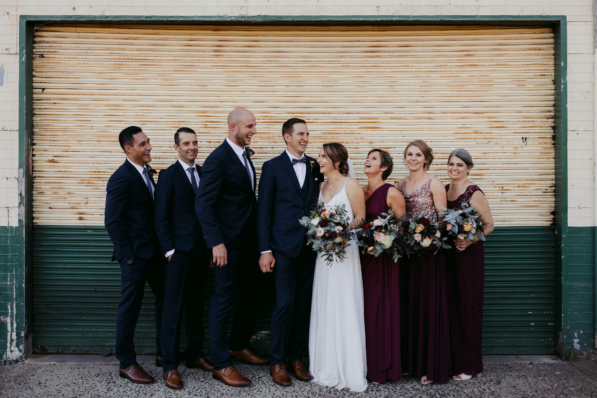 Erin Latimore Mudgee Canberra Wedding Photographer ROSEBANK GUESTHOUSE OLD THEATRE TONIC MILLTHORPE_524.JPG