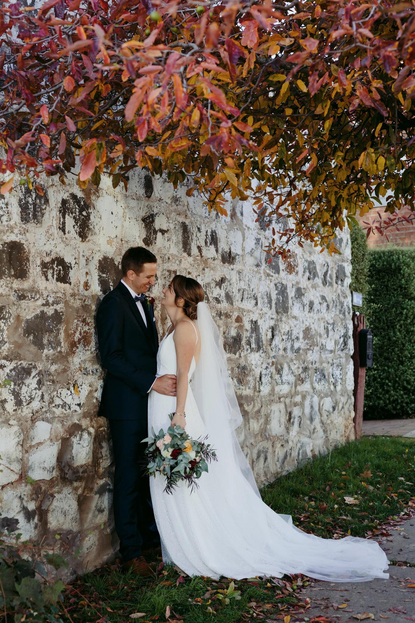 Erin Latimore Mudgee Canberra Wedding Photographer ROSEBANK GUESTHOUSE OLD THEATRE TONIC MILLTHORPE_515.JPG