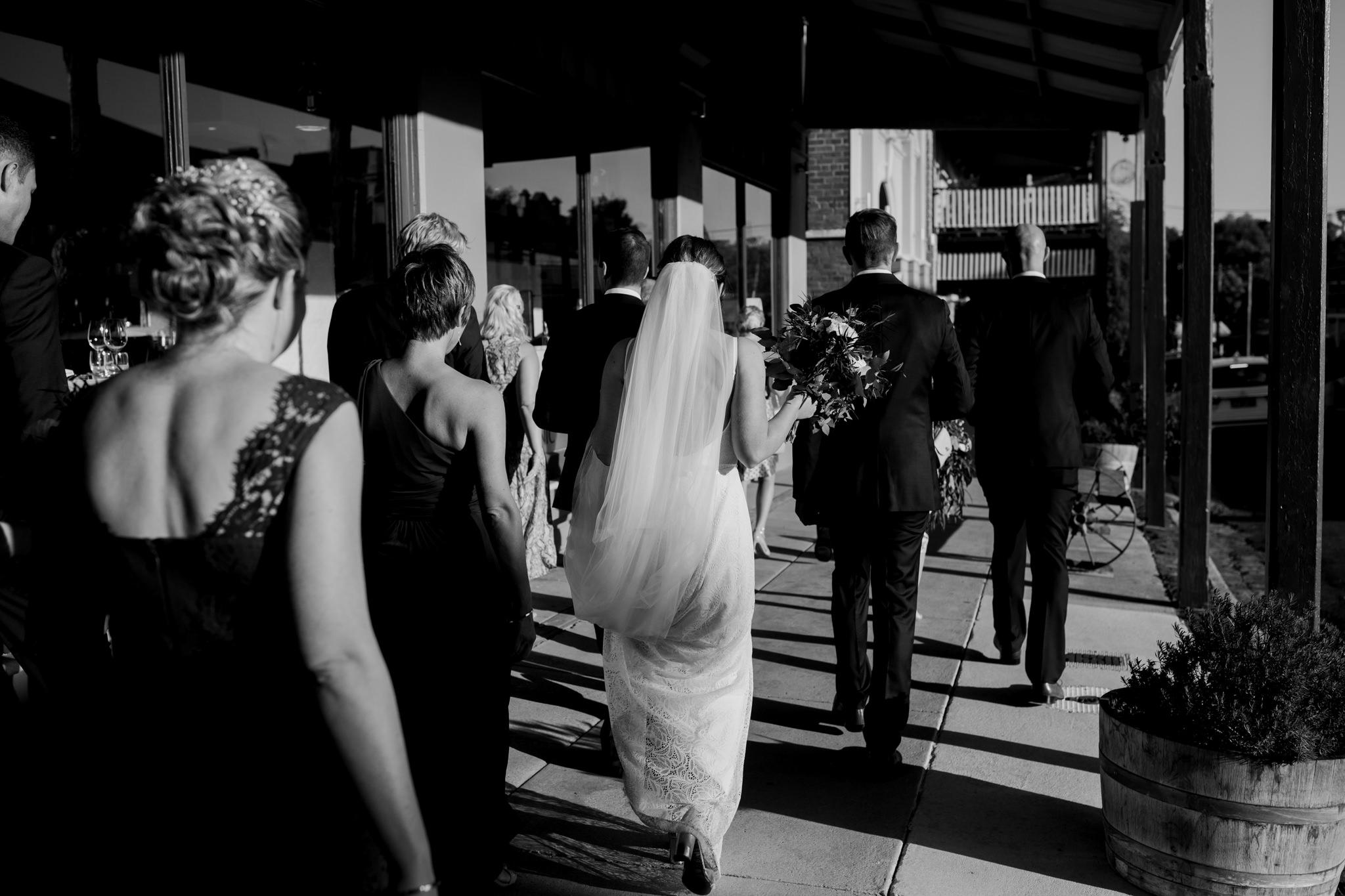 Erin Latimore Mudgee Canberra Wedding Photographer ROSEBANK GUESTHOUSE OLD THEATRE TONIC MILLTHORPE_529.JPG