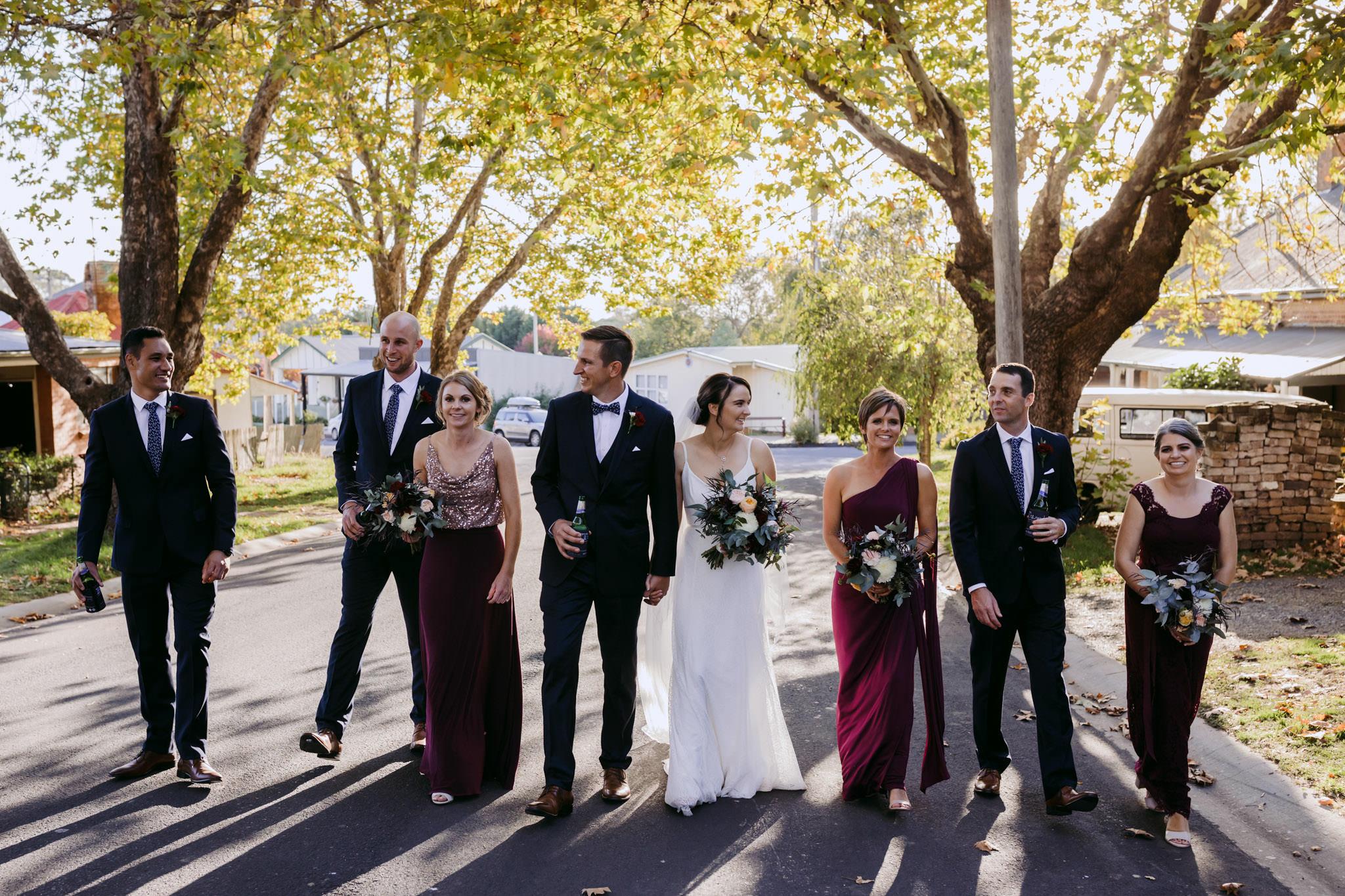 Erin Latimore Mudgee Canberra Wedding Photographer ROSEBANK GUESTHOUSE OLD THEATRE TONIC MILLTHORPE_561.JPG