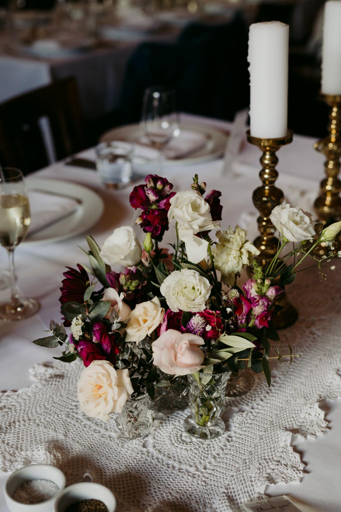 Erin Latimore Mudgee Canberra Wedding Photographer ROSEBANK GUESTHOUSE OLD THEATRE TONIC MILLTHORPE_586.JPG