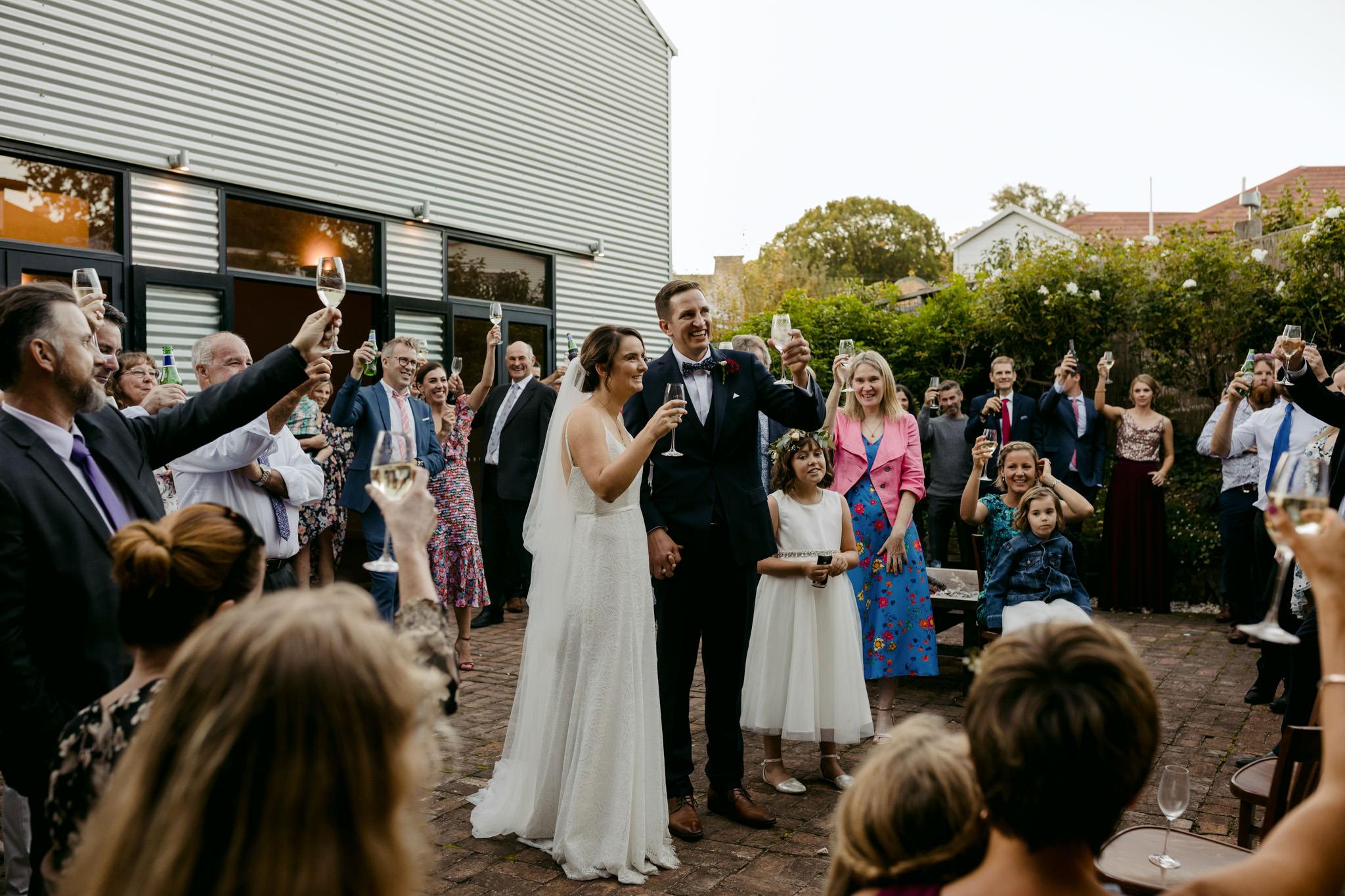 Erin Latimore Mudgee Canberra Wedding Photographer ROSEBANK GUESTHOUSE OLD THEATRE TONIC MILLTHORPE_663.JPG
