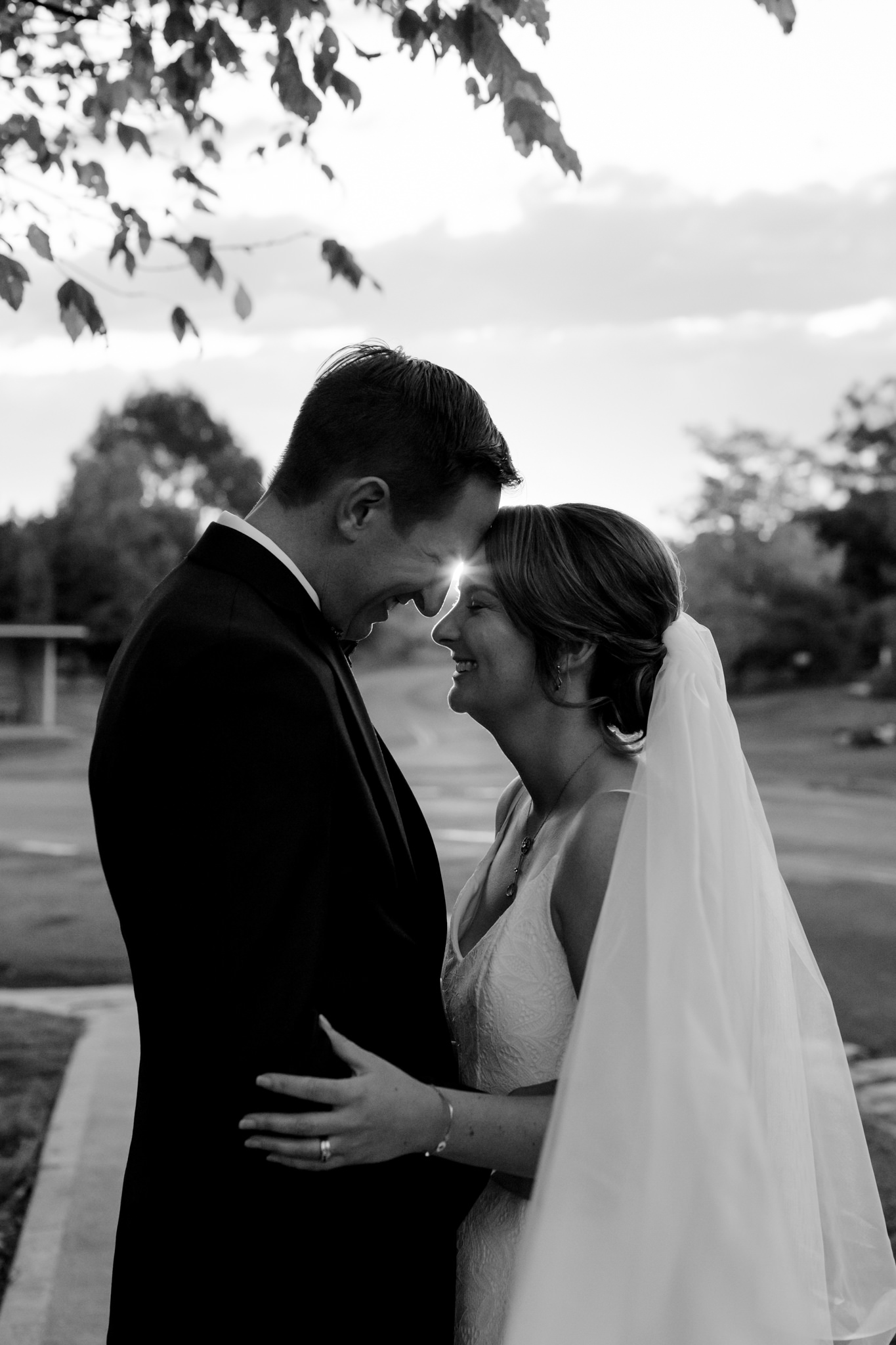 Erin Latimore Mudgee Canberra Wedding Photographer ROSEBANK GUESTHOUSE OLD THEATRE TONIC MILLTHORPE_683.JPG