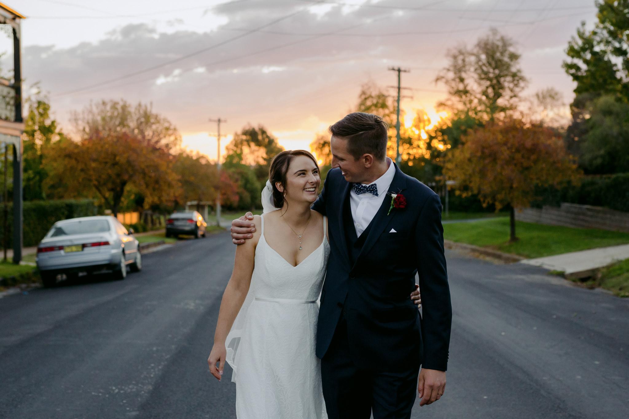 Erin Latimore Mudgee Canberra Wedding Photographer ROSEBANK GUESTHOUSE OLD THEATRE TONIC MILLTHORPE_701.JPG