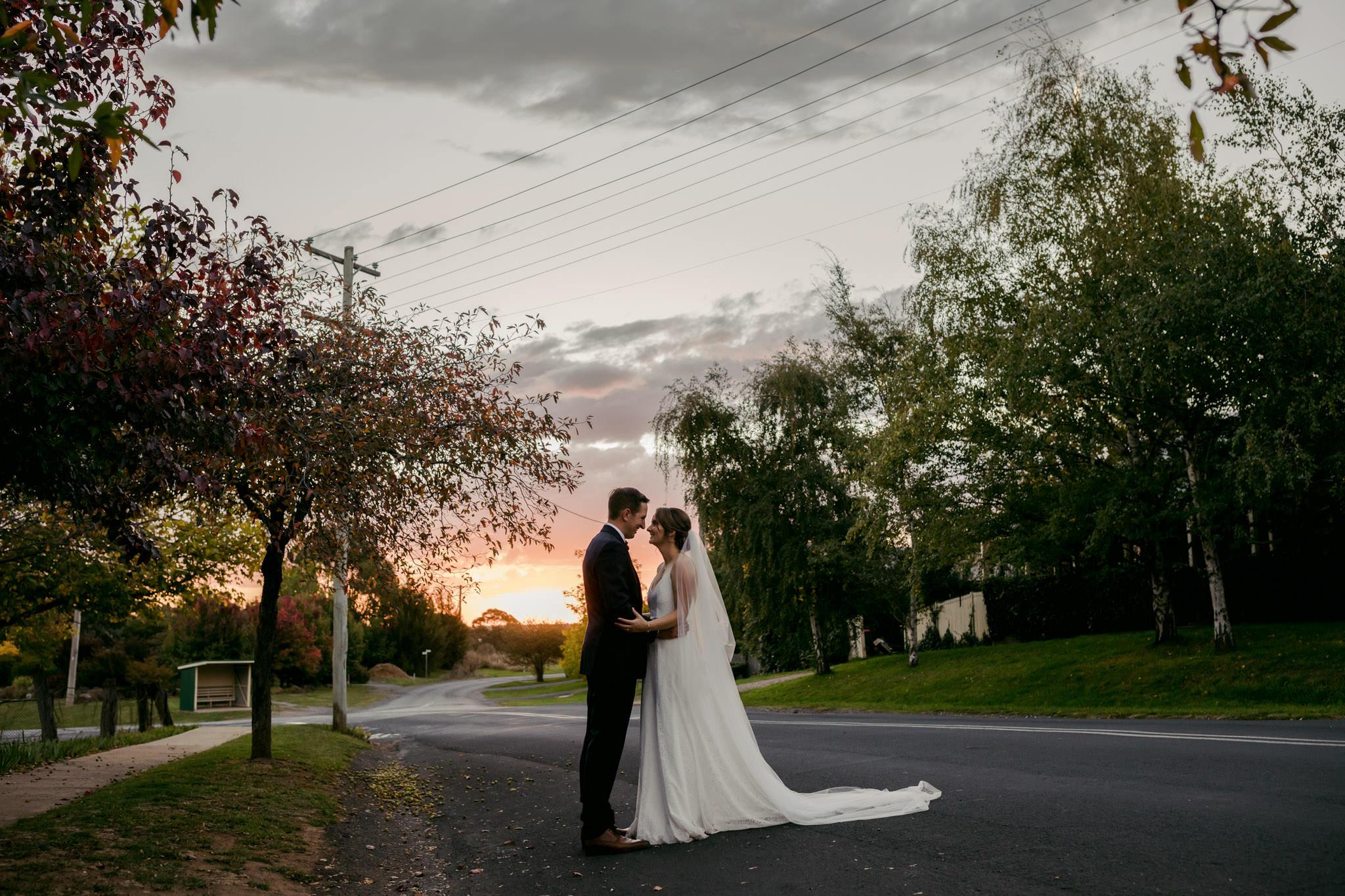 Erin Latimore Mudgee Canberra Wedding Photographer ROSEBANK GUESTHOUSE OLD THEATRE TONIC MILLTHORPE_697.JPG