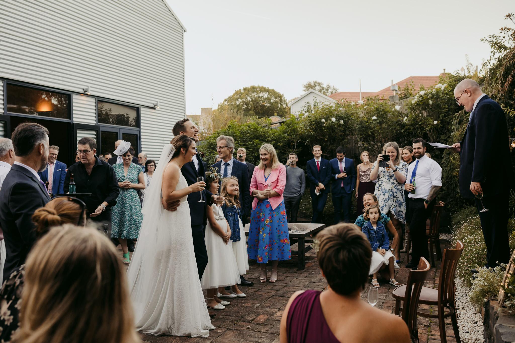 Erin Latimore Mudgee Canberra Wedding Photographer ROSEBANK GUESTHOUSE OLD THEATRE TONIC MILLTHORPE_614.JPG