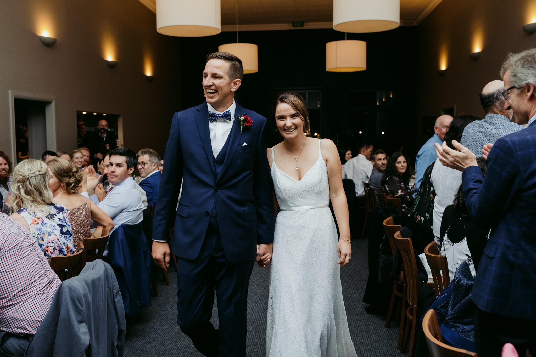 Erin Latimore Mudgee Canberra Wedding Photographer ROSEBANK GUESTHOUSE OLD THEATRE TONIC MILLTHORPE_710.JPG