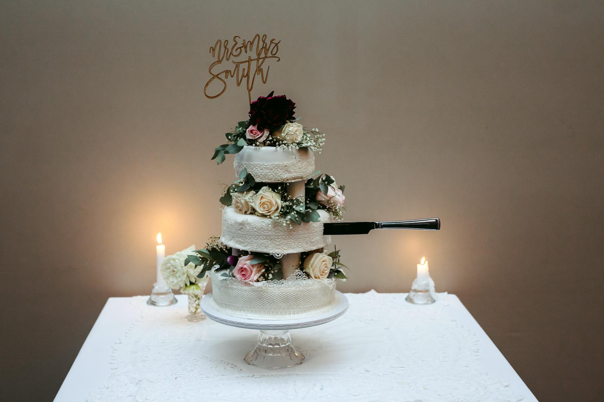 Erin Latimore Mudgee Canberra Wedding Photographer ROSEBANK GUESTHOUSE OLD THEATRE TONIC MILLTHORPE_784.JPG