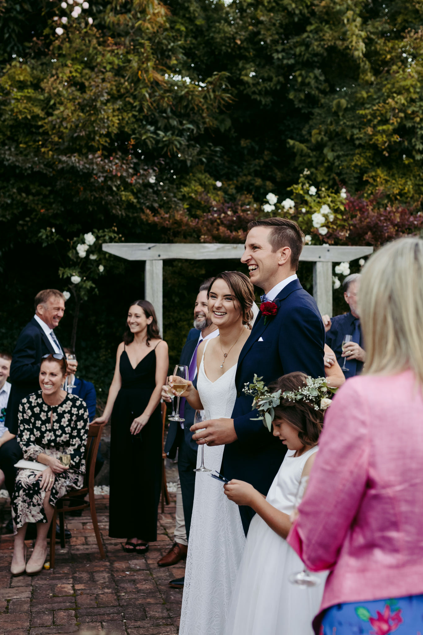 Erin Latimore Mudgee Canberra Wedding Photographer ROSEBANK GUESTHOUSE OLD THEATRE TONIC MILLTHORPE_616.JPG