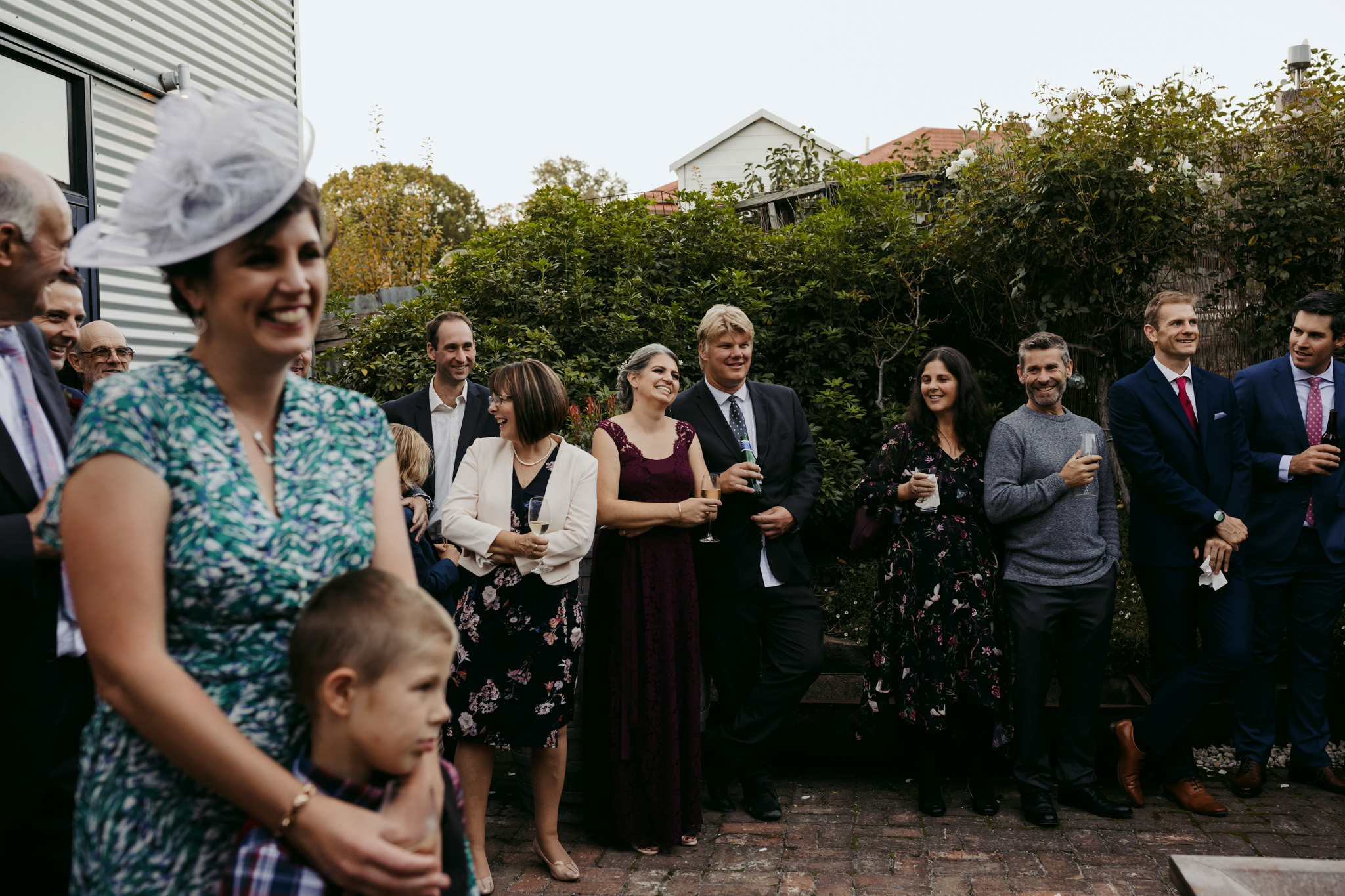 Erin Latimore Mudgee Canberra Wedding Photographer ROSEBANK GUESTHOUSE OLD THEATRE TONIC MILLTHORPE_627.JPG