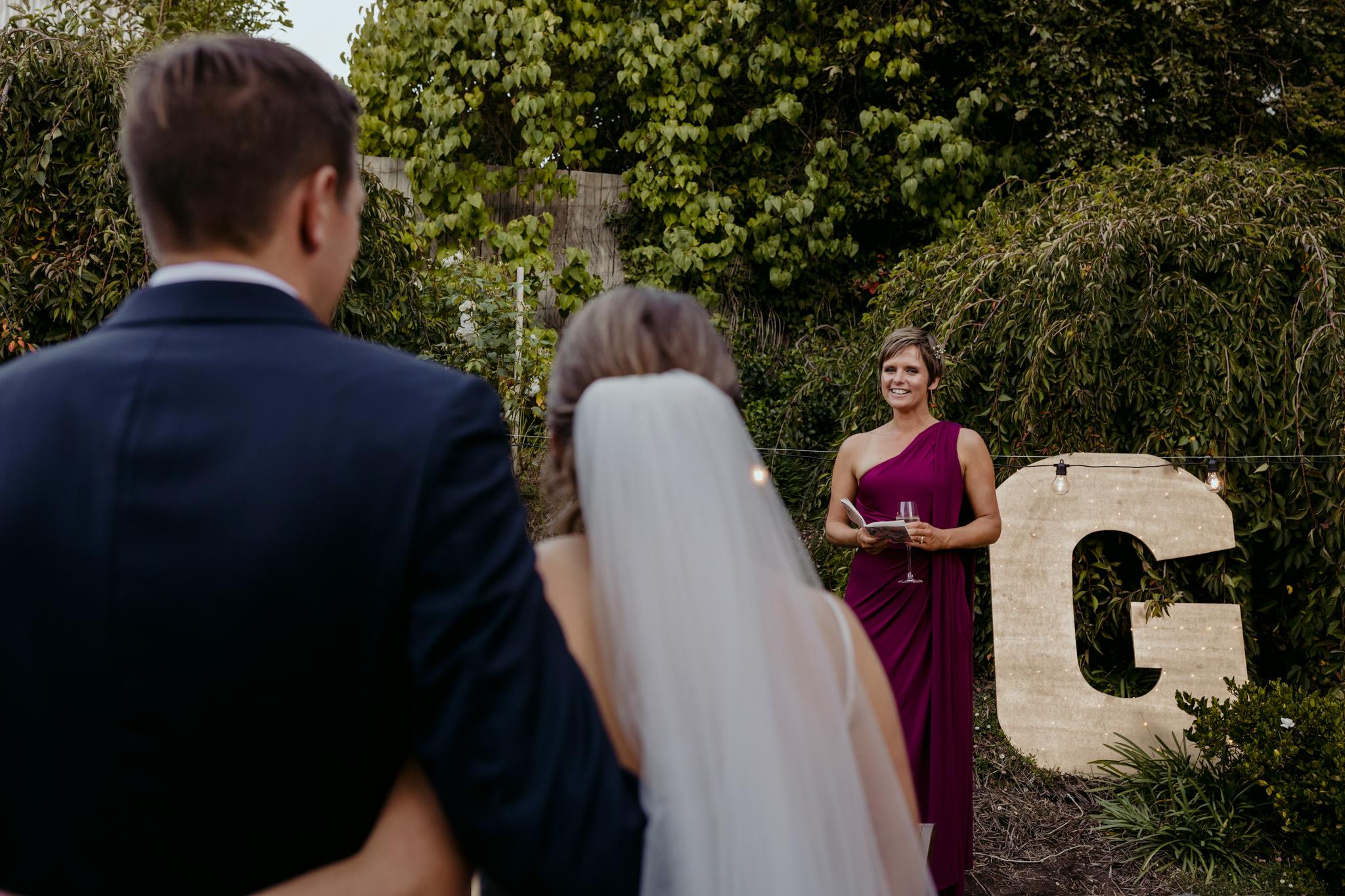 Erin Latimore Mudgee Canberra Wedding Photographer ROSEBANK GUESTHOUSE OLD THEATRE TONIC MILLTHORPE_631.JPG