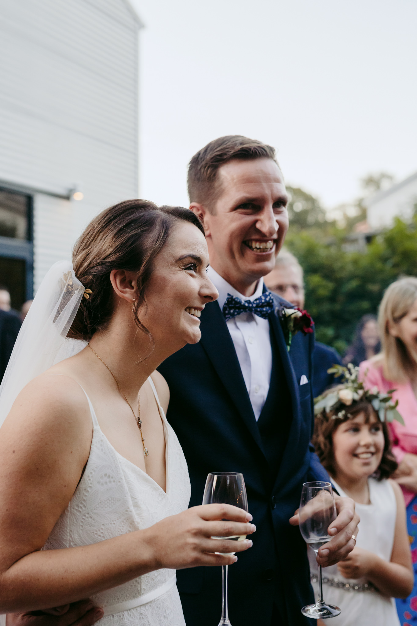 Erin Latimore Mudgee Canberra Wedding Photographer ROSEBANK GUESTHOUSE OLD THEATRE TONIC MILLTHORPE_647.JPG