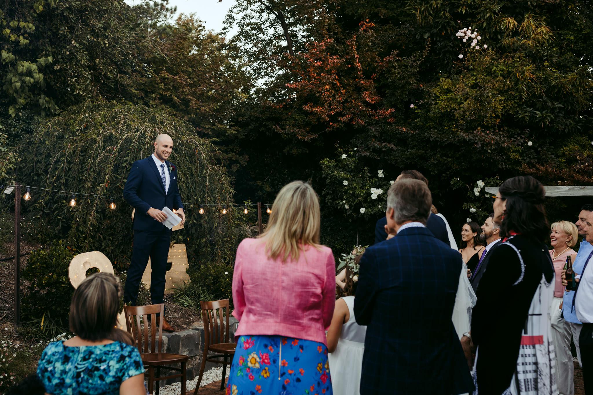 Erin Latimore Mudgee Canberra Wedding Photographer ROSEBANK GUESTHOUSE OLD THEATRE TONIC MILLTHORPE_660.JPG