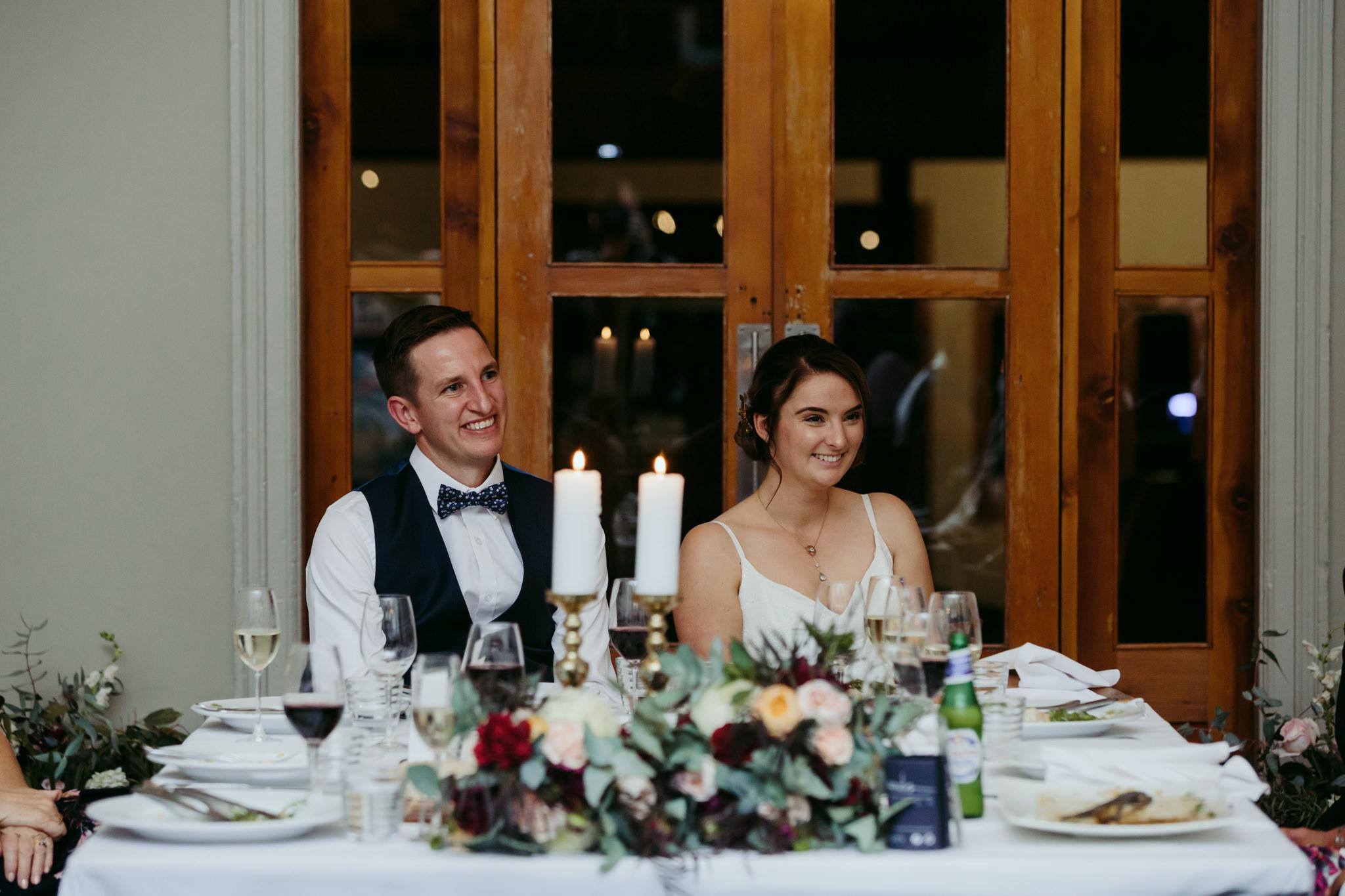 Erin Latimore Mudgee Canberra Wedding Photographer ROSEBANK GUESTHOUSE OLD THEATRE TONIC MILLTHORPE_736.JPG