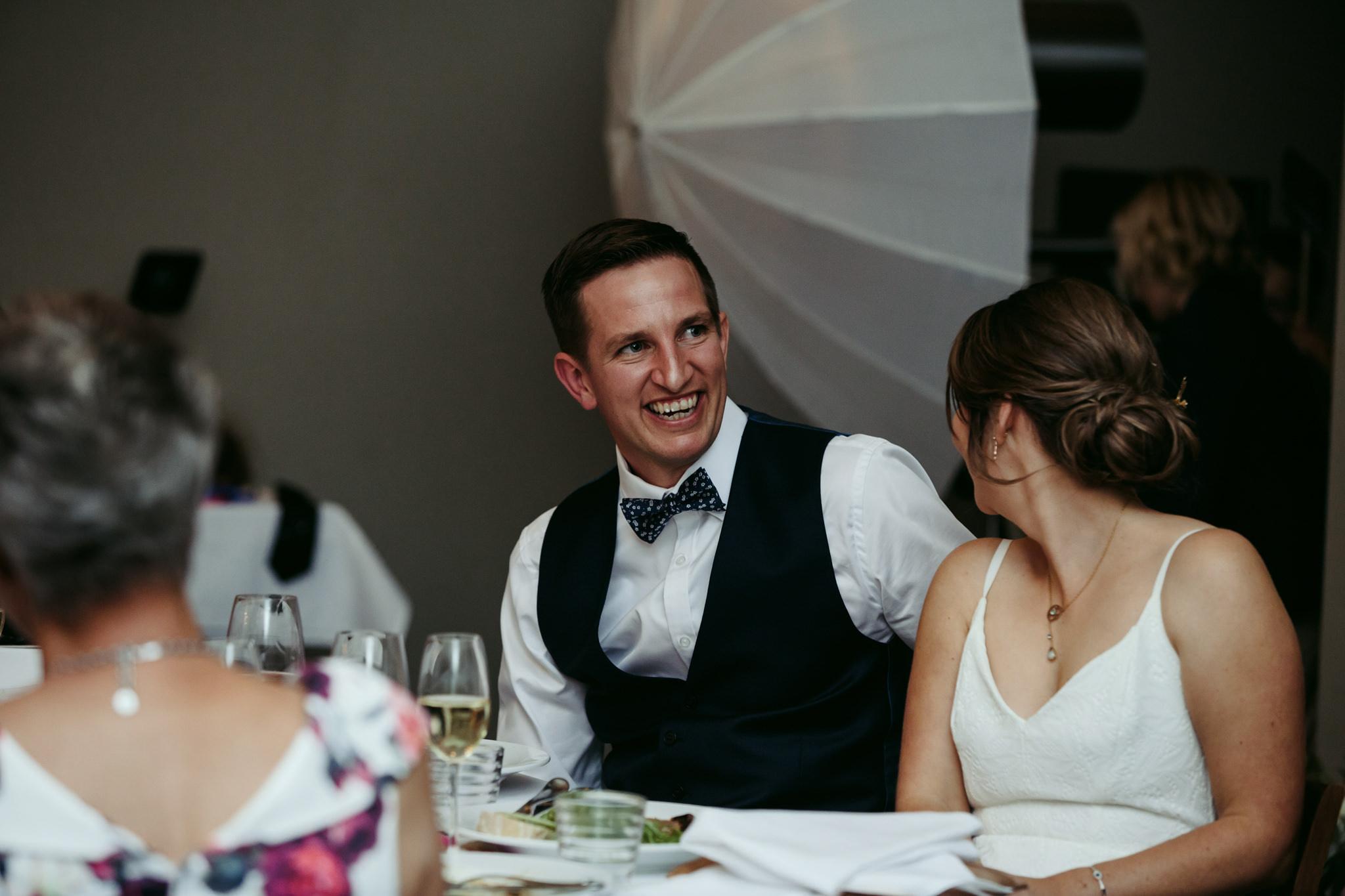 Erin Latimore Mudgee Canberra Wedding Photographer ROSEBANK GUESTHOUSE OLD THEATRE TONIC MILLTHORPE_746.JPG