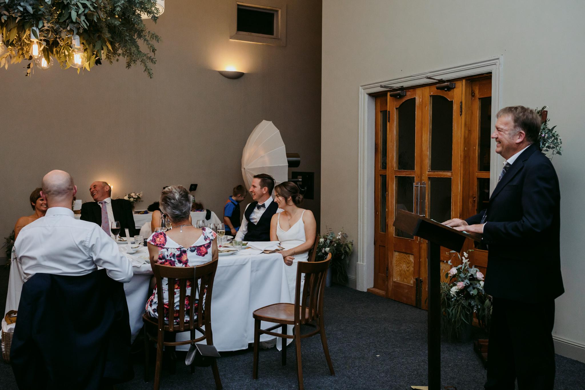 Erin Latimore Mudgee Canberra Wedding Photographer ROSEBANK GUESTHOUSE OLD THEATRE TONIC MILLTHORPE_741.JPG